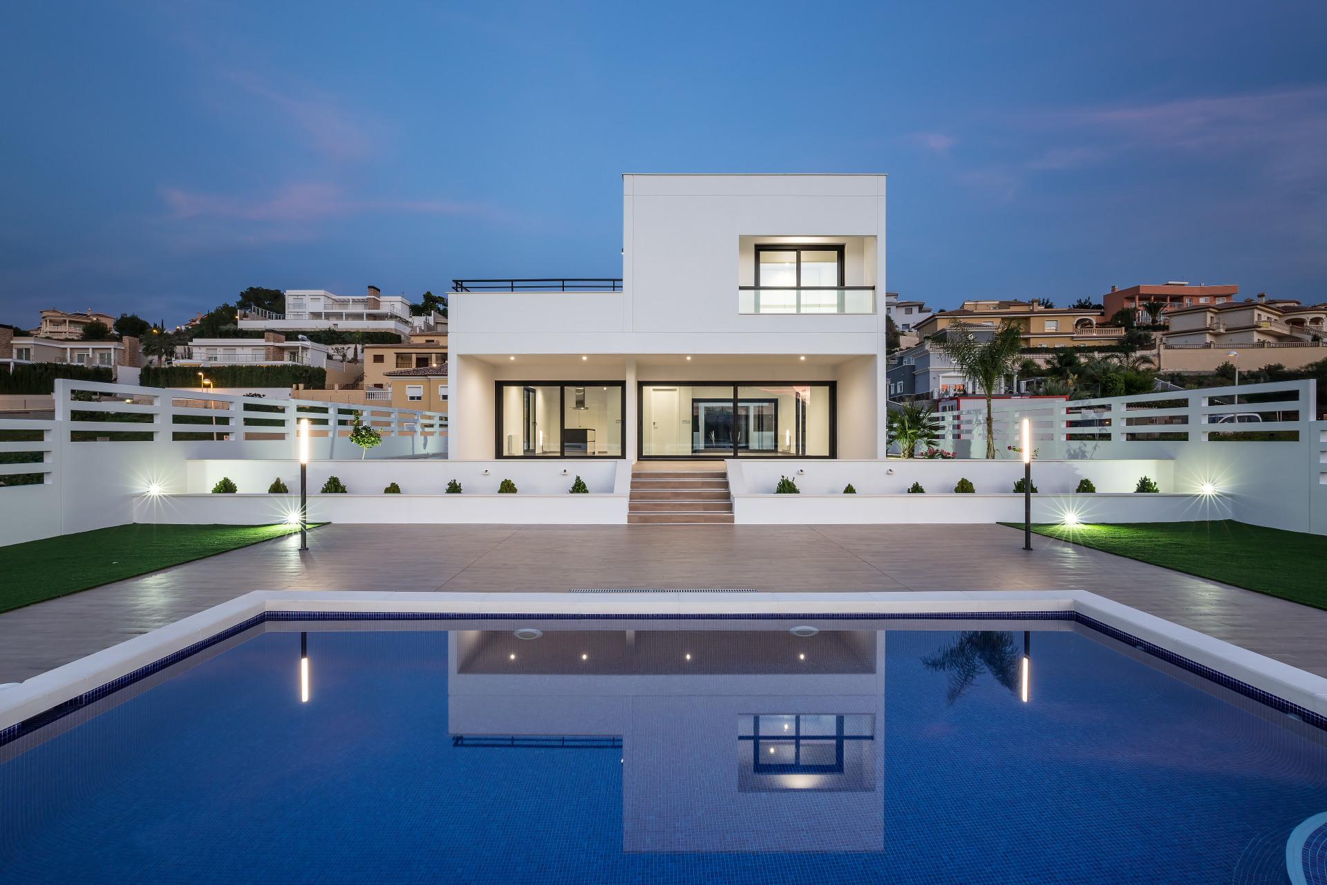 fotografia-arquitectura-valencia-german-cabo-viraje-vivienda-unifamiliar-calpe (47)
