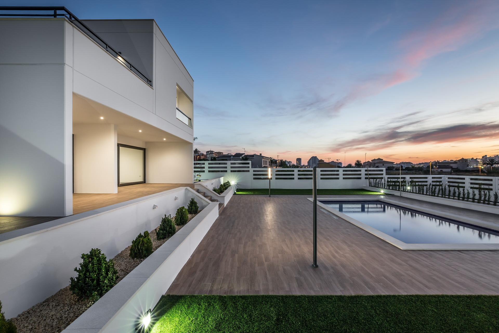 fotografia-arquitectura-valencia-german-cabo-viraje-vivienda-unifamiliar-calpe (48)