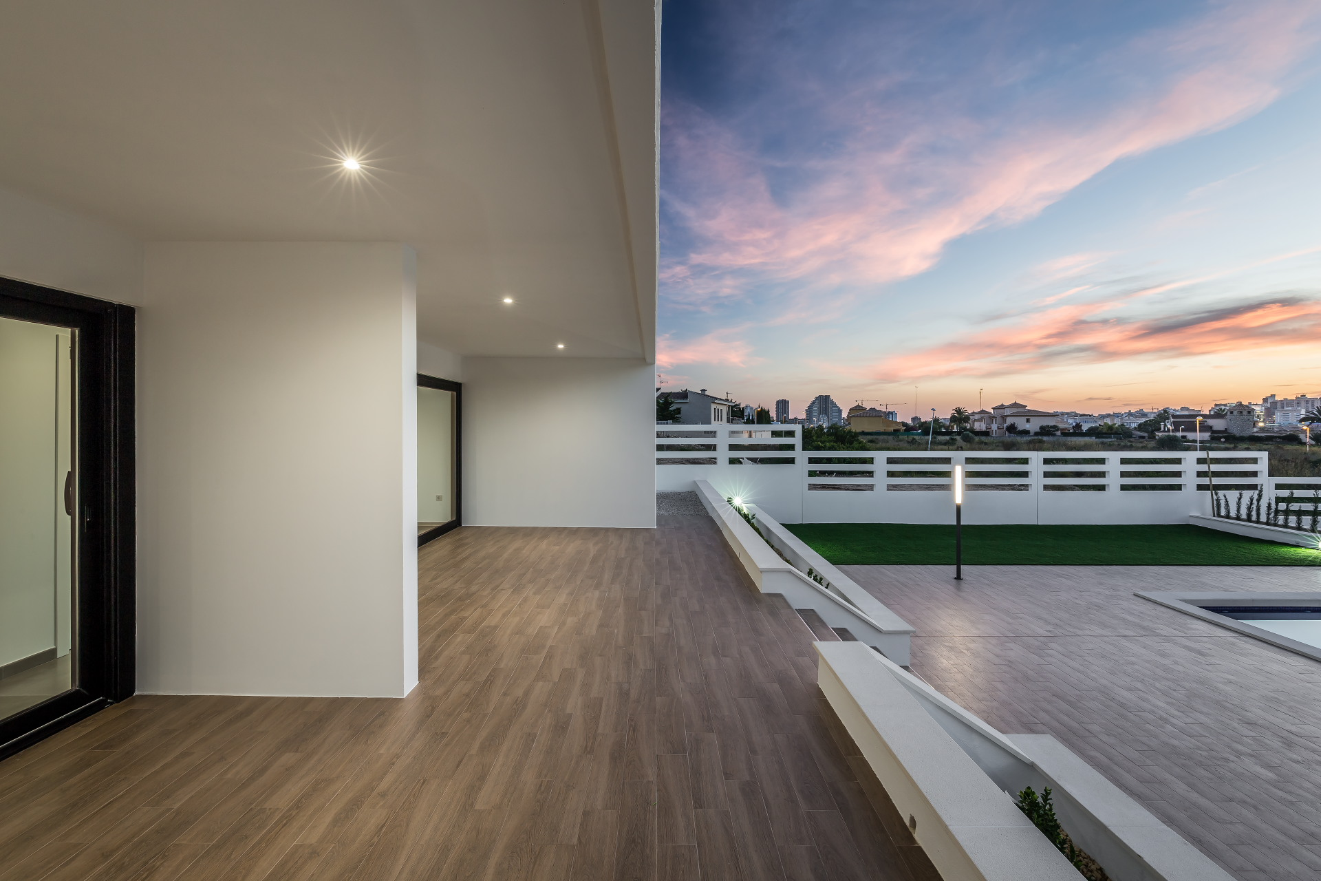 fotografia-arquitectura-valencia-german-cabo-viraje-vivienda-unifamiliar-calpe (49)