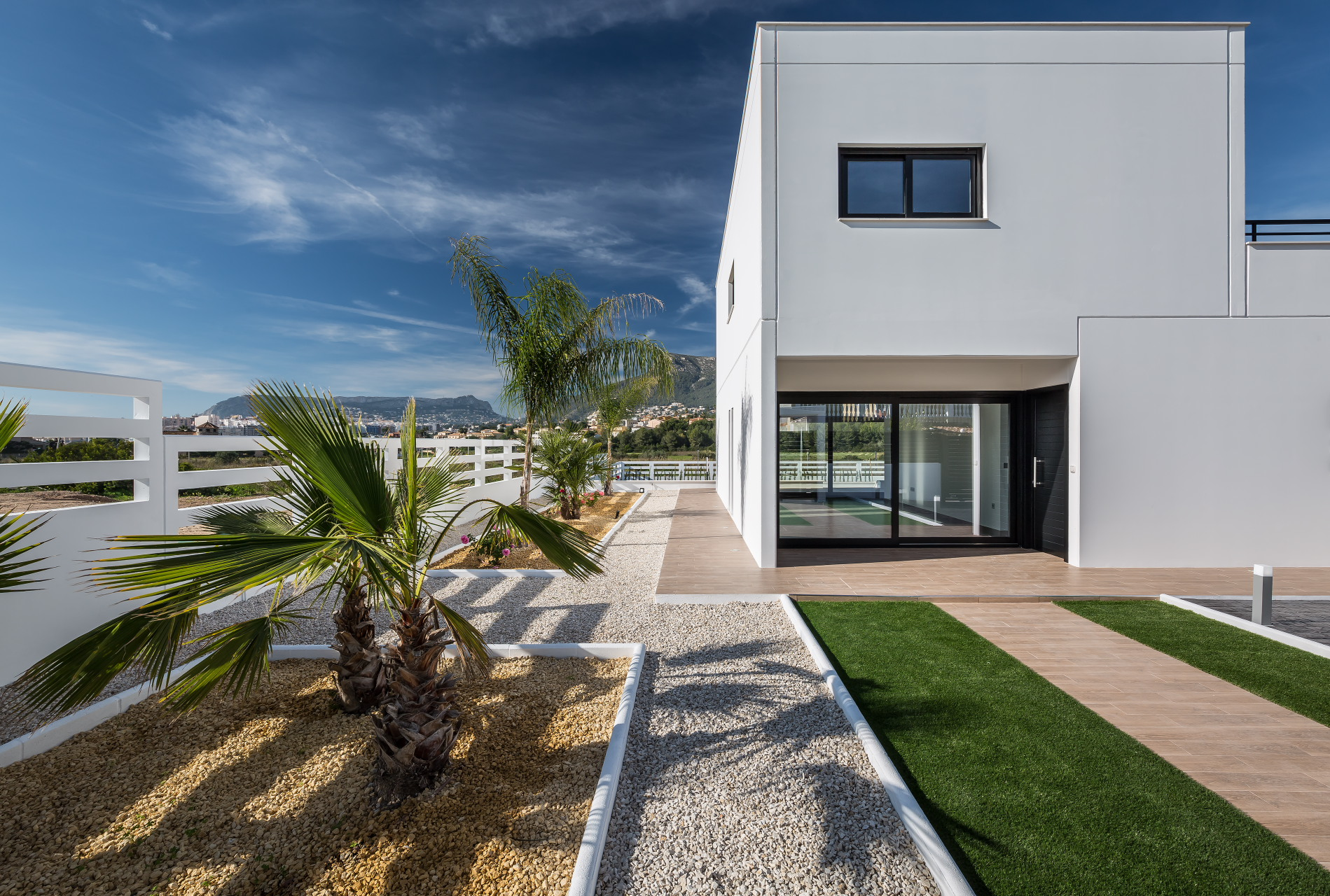 fotografia-arquitectura-valencia-german-cabo-viraje-vivienda-unifamiliar-calpe (5)