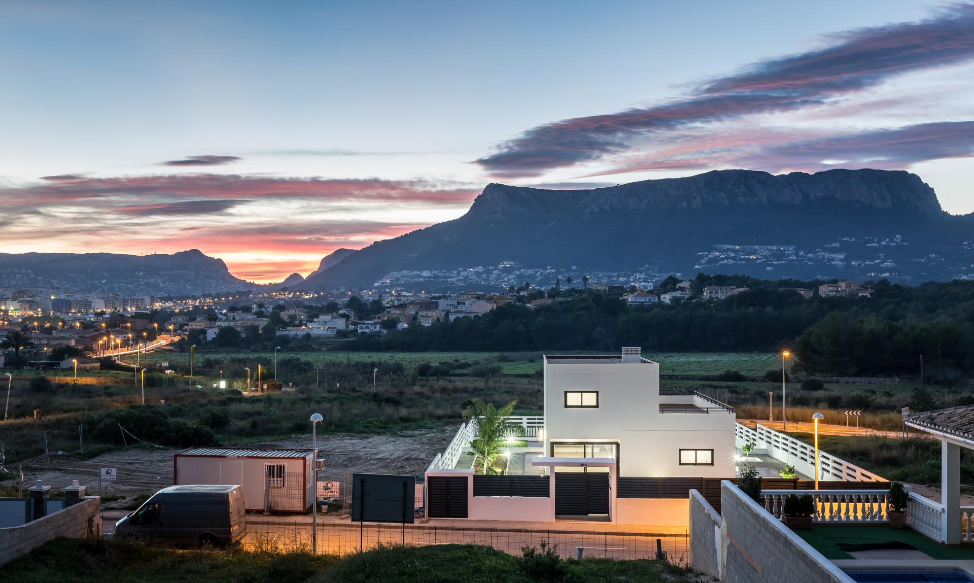 fotografia-arquitectura-valencia-german-cabo-viraje-vivienda-unifamiliar-calpe (50)