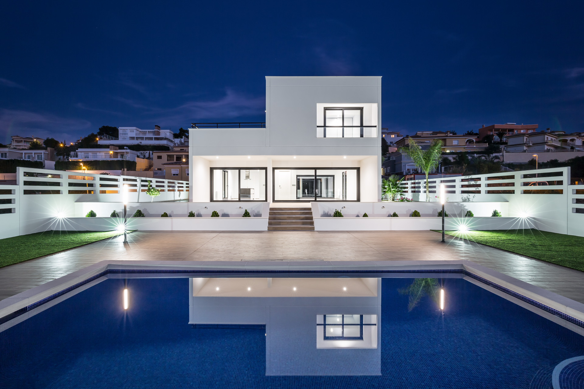 fotografia-arquitectura-valencia-german-cabo-viraje-vivienda-unifamiliar-calpe (52)