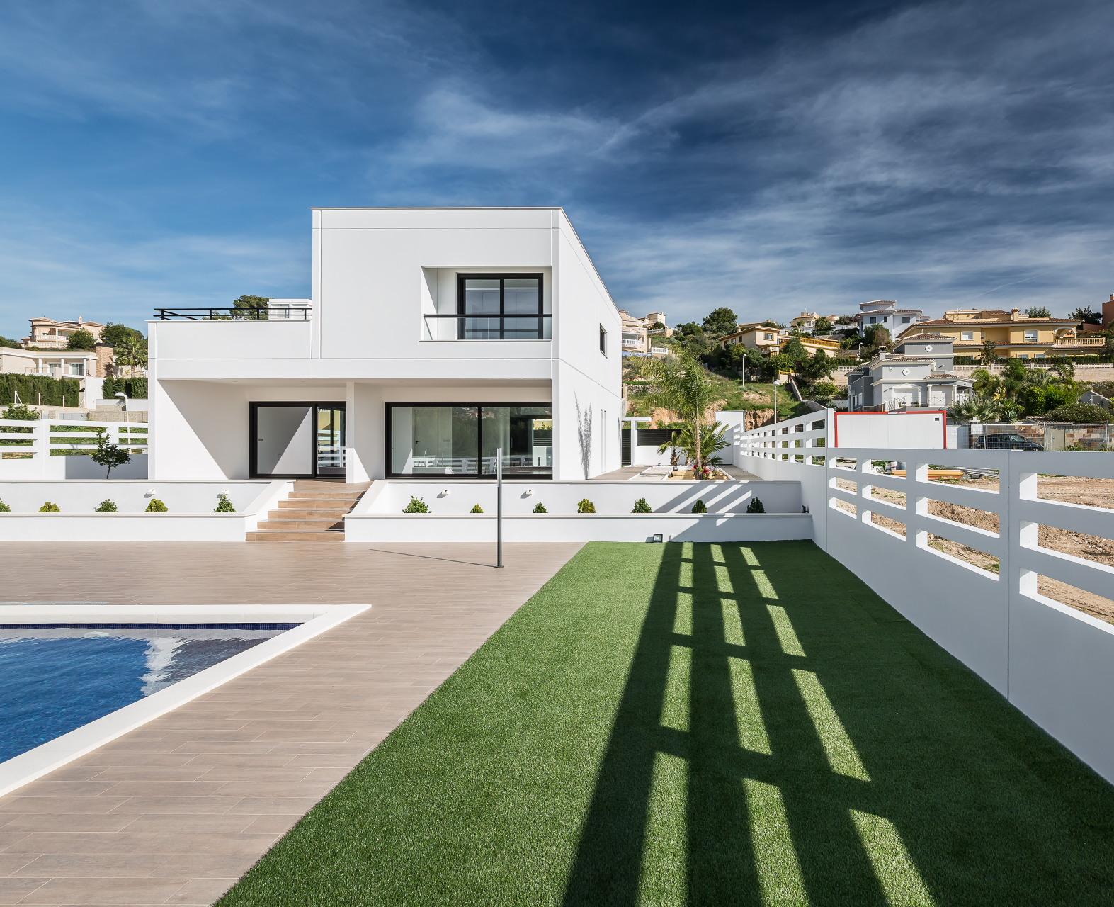 fotografia-arquitectura-valencia-german-cabo-viraje-vivienda-unifamiliar-calpe (6)