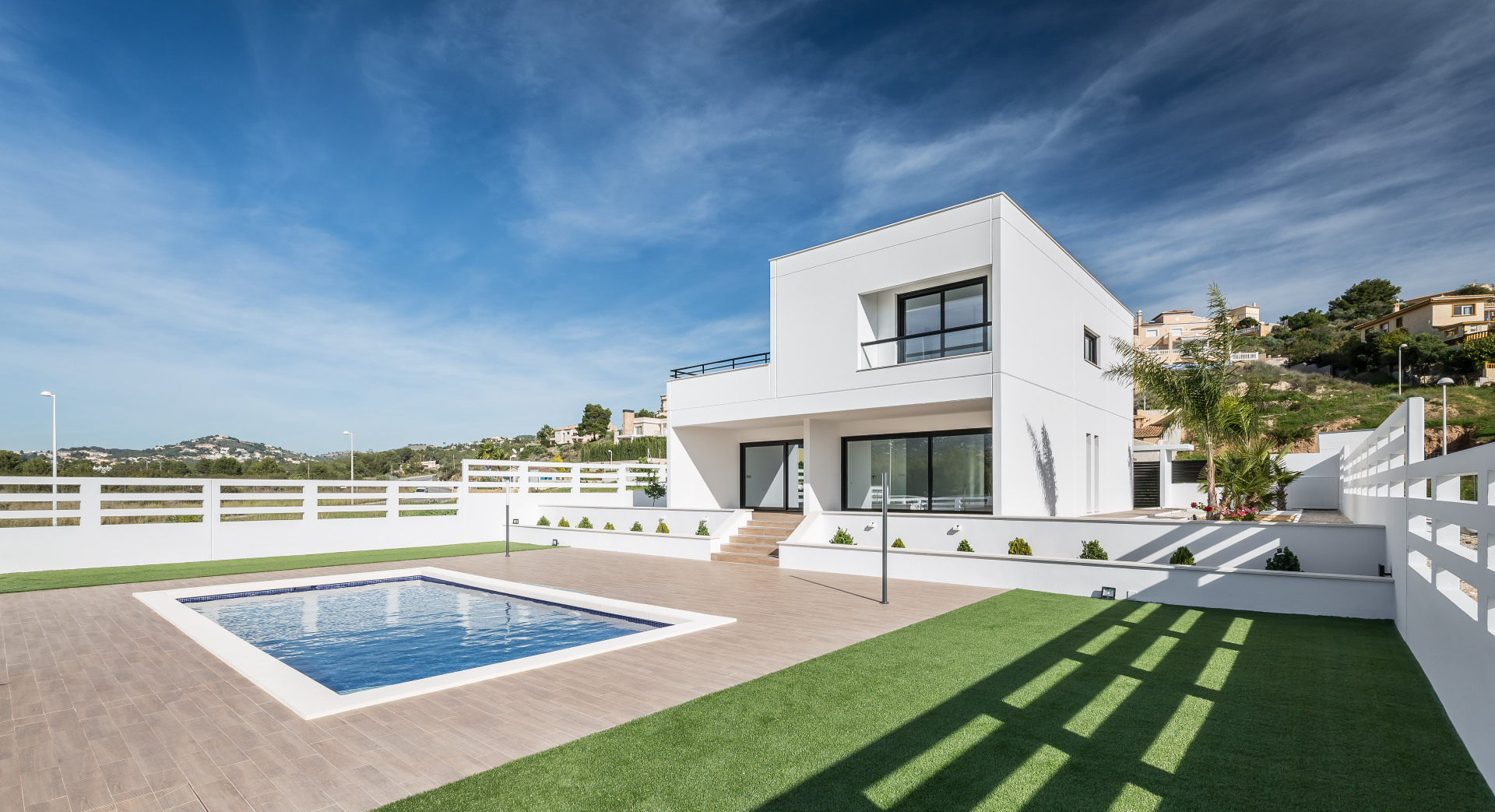 fotografia-arquitectura-valencia-german-cabo-viraje-vivienda-unifamiliar-calpe (7)