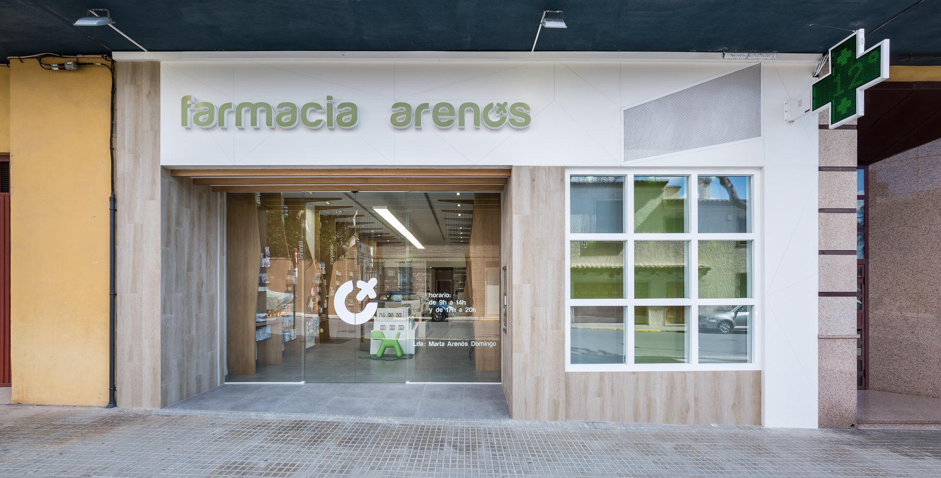 fotografia-arquitectura-valencia-german-cabo-d'estudio-farmacia-arenos-almassora-castellon (1)