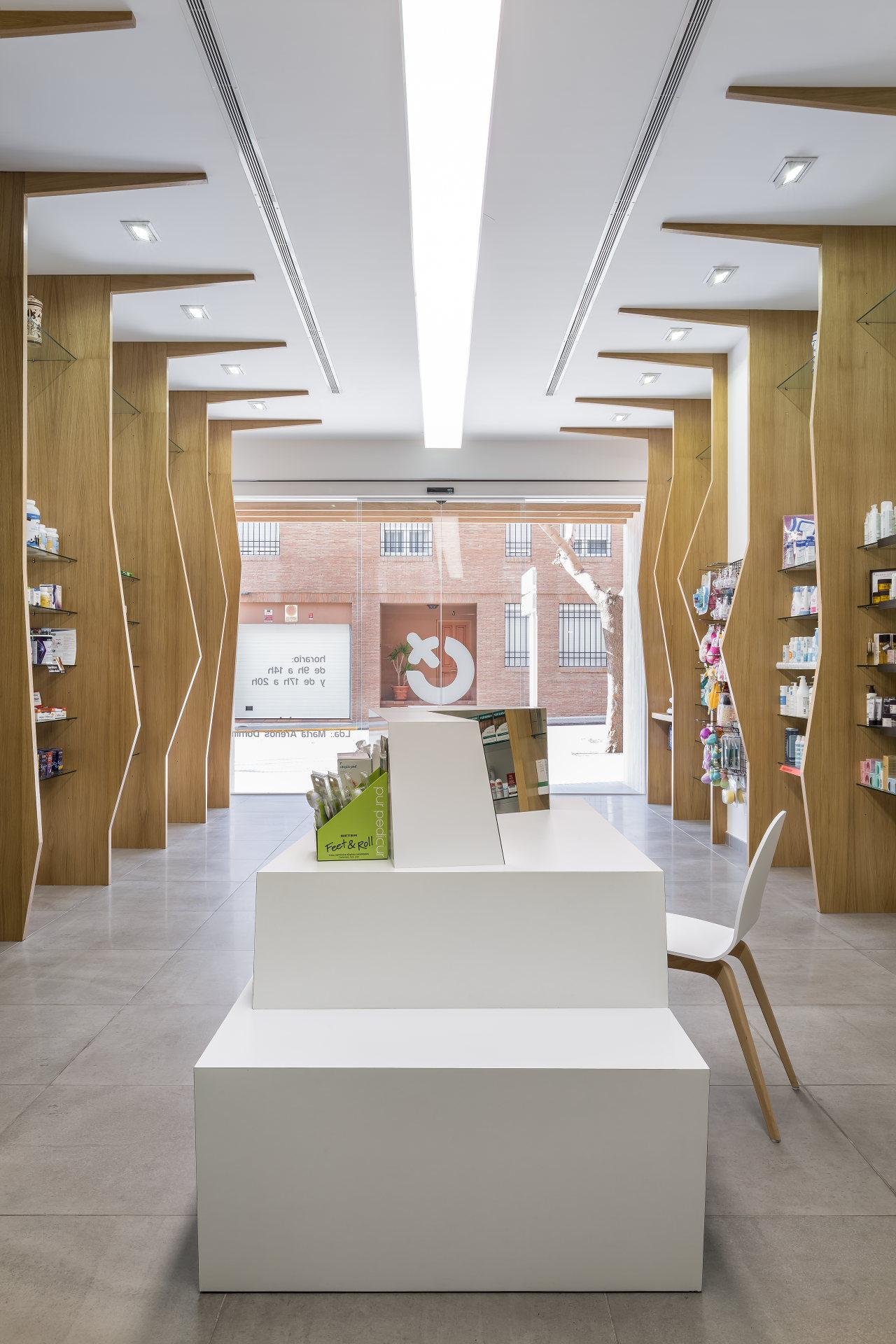 fotografia-arquitectura-valencia-german-cabo-d'estudio-farmacia-arenos-almassora-castellon (10)