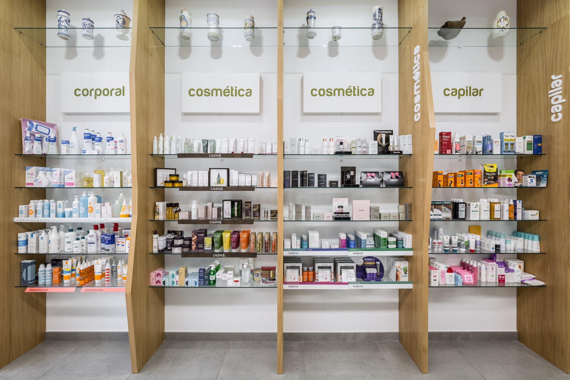 fotografia-arquitectura-valencia-german-cabo-d'estudio-farmacia-arenos-almassora-castellon (12)