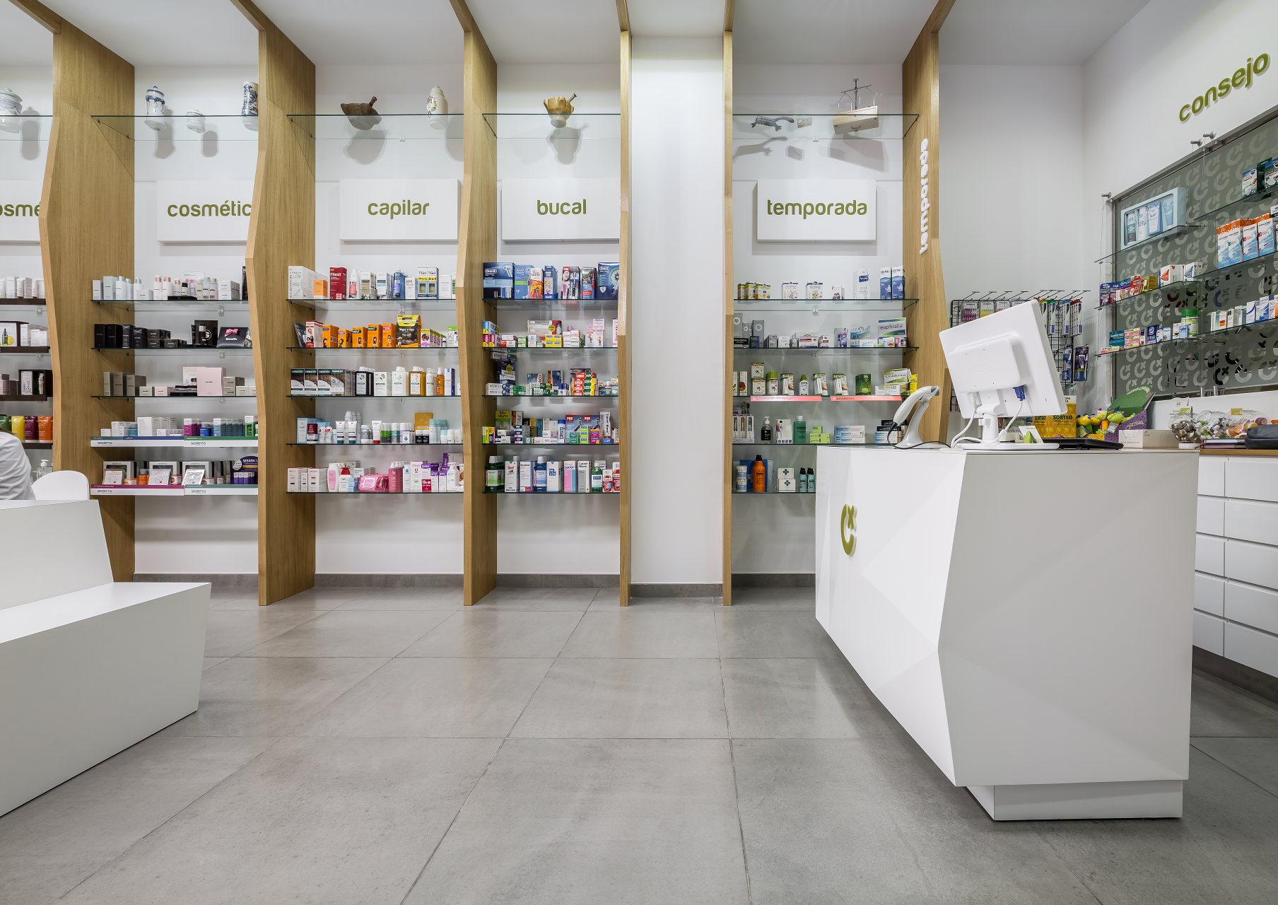 fotografia-arquitectura-valencia-german-cabo-d'estudio-farmacia-arenos-almassora-castellon (13)