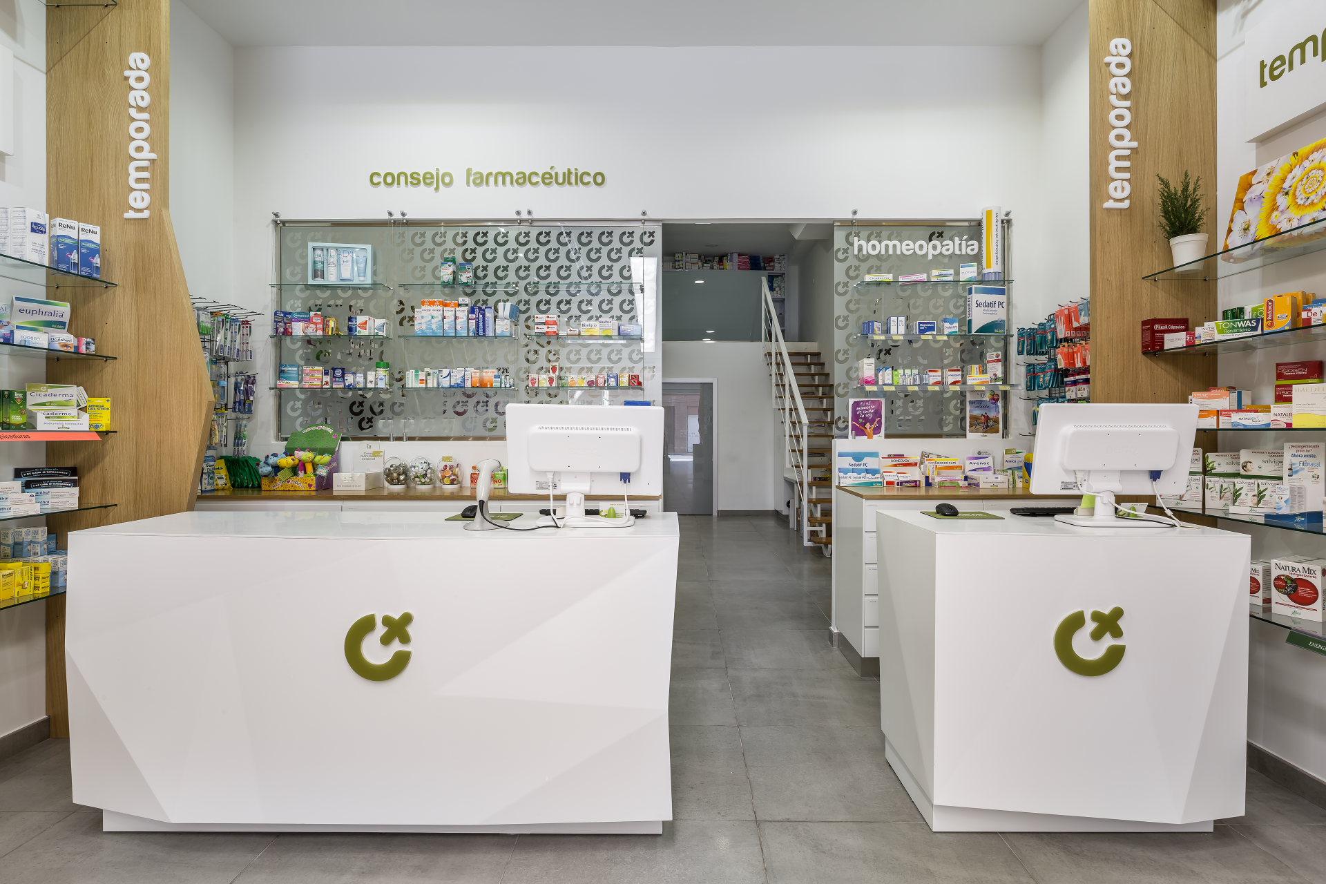 fotografia-arquitectura-valencia-german-cabo-d'estudio-farmacia-arenos-almassora-castellon (14)