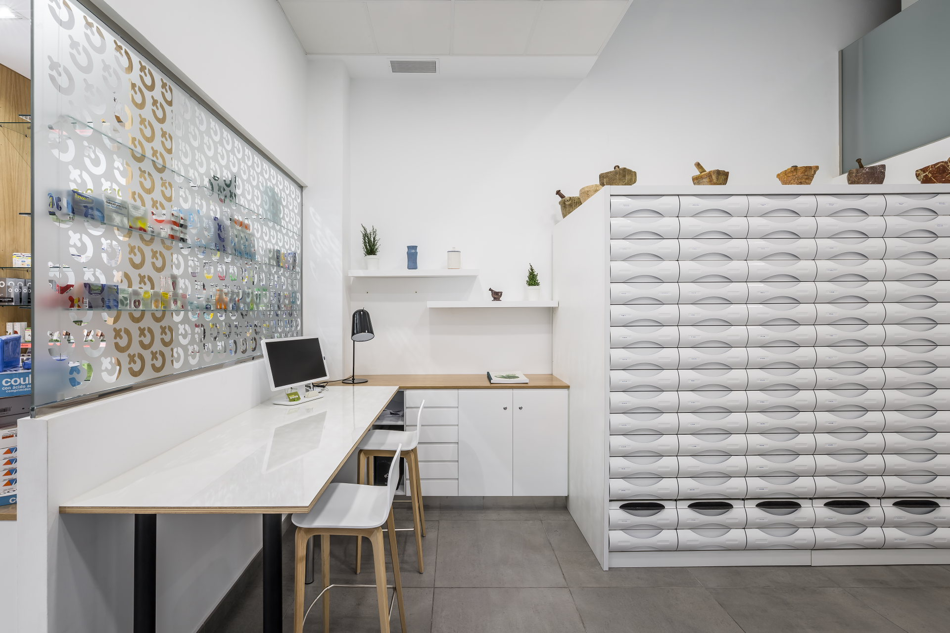 fotografia-arquitectura-valencia-german-cabo-d'estudio-farmacia-arenos-almassora-castellon (15)