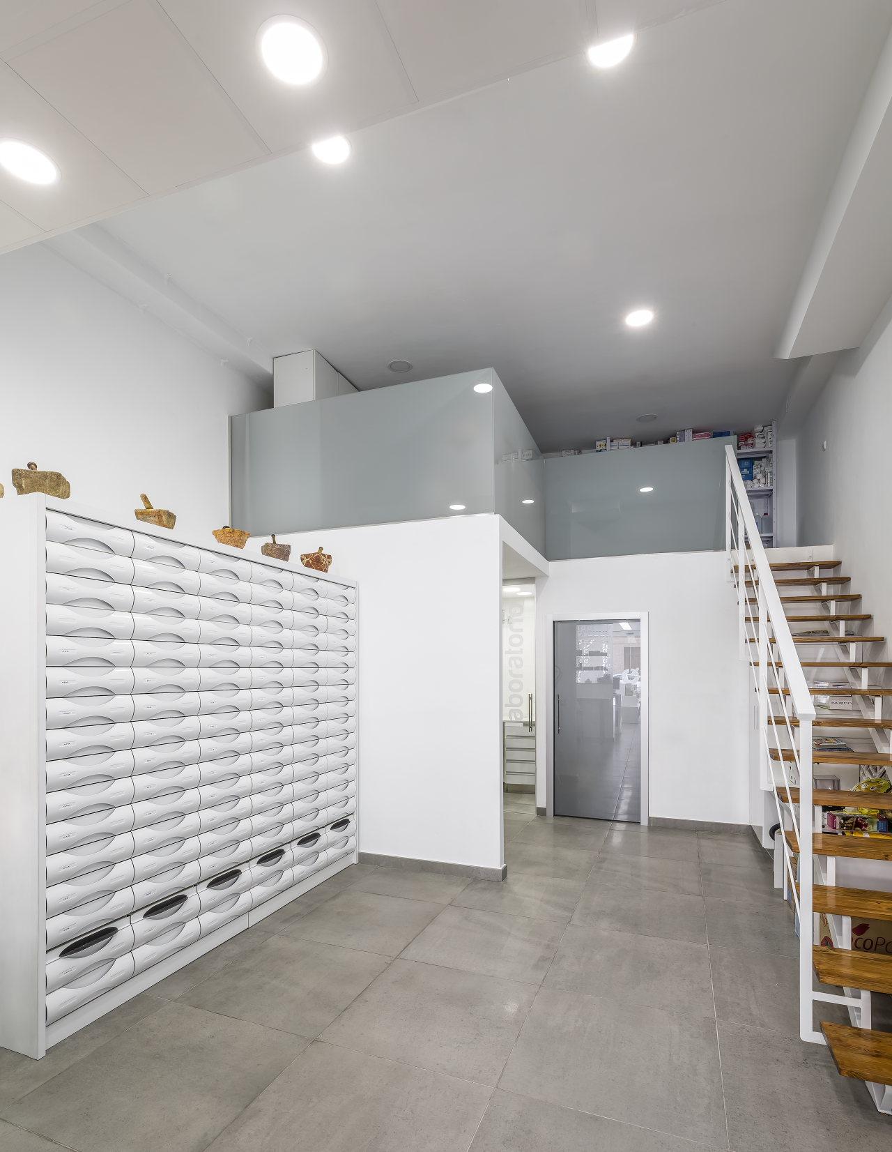 fotografia-arquitectura-valencia-german-cabo-d'estudio-farmacia-arenos-almassora-castellon (16)