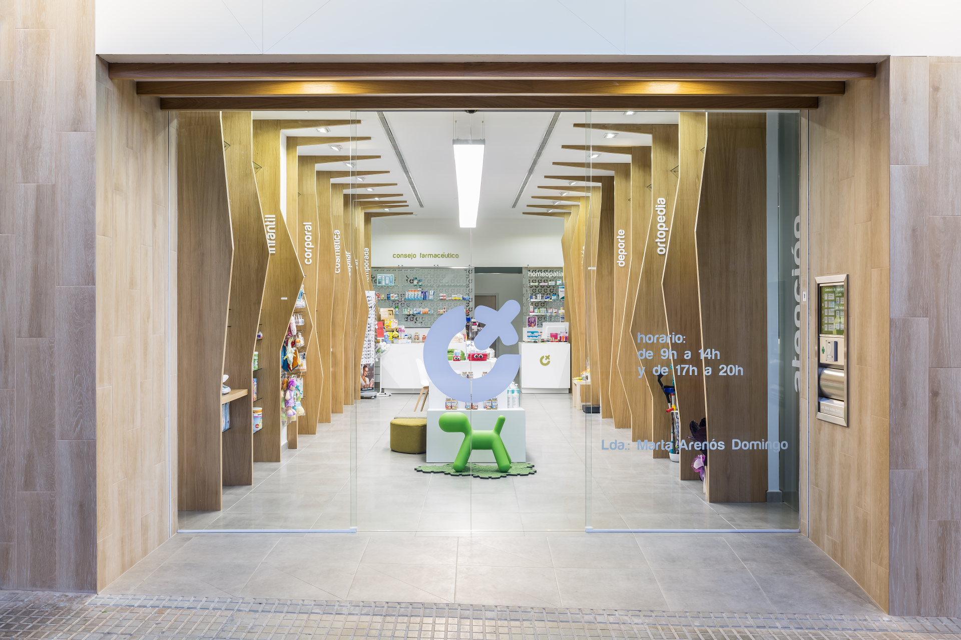 fotografia-arquitectura-valencia-german-cabo-d'estudio-farmacia-arenos-almassora-castellon (18)