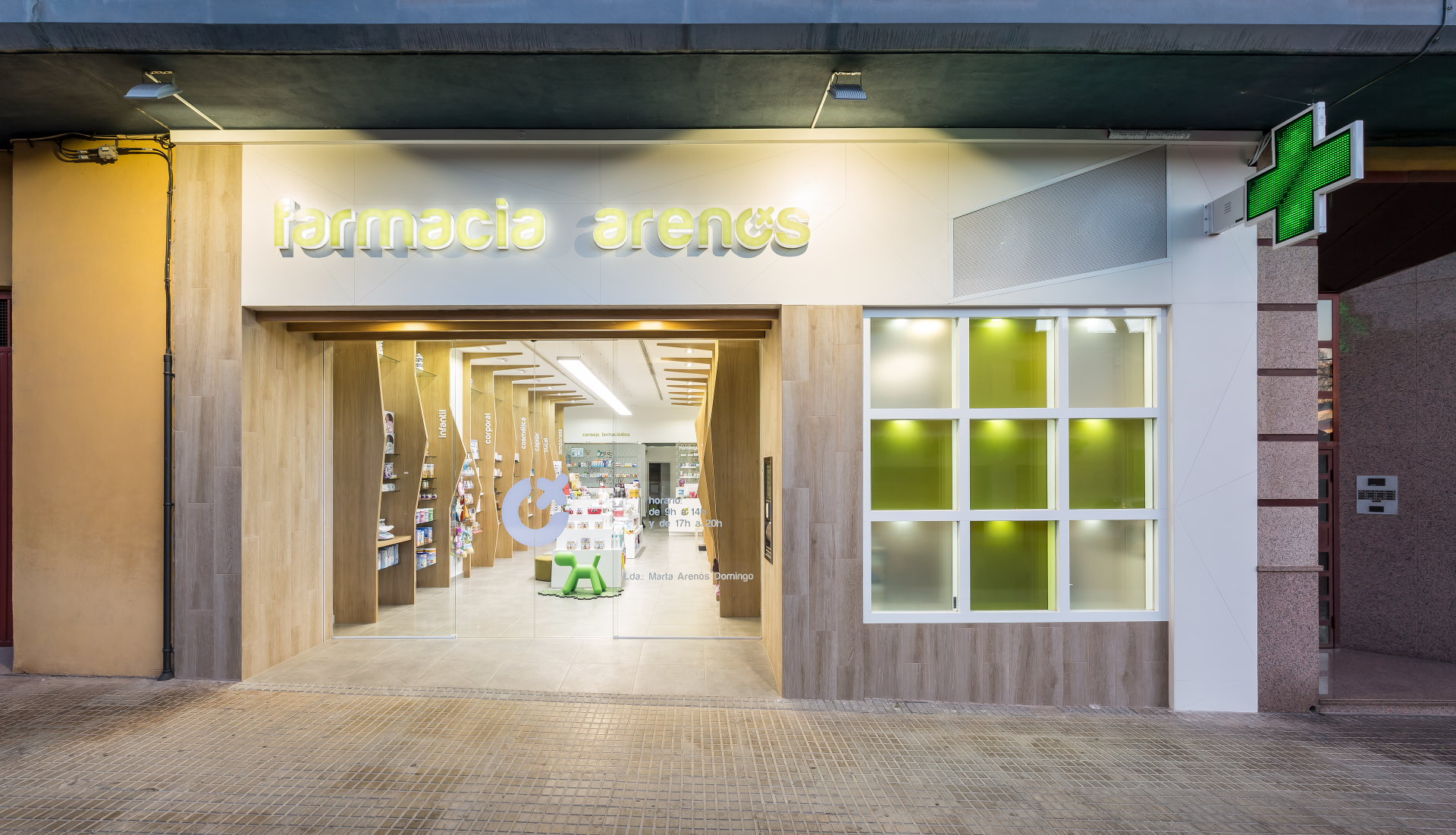 fotografia-arquitectura-valencia-german-cabo-d'estudio-farmacia-arenos-almassora-castellon (19)