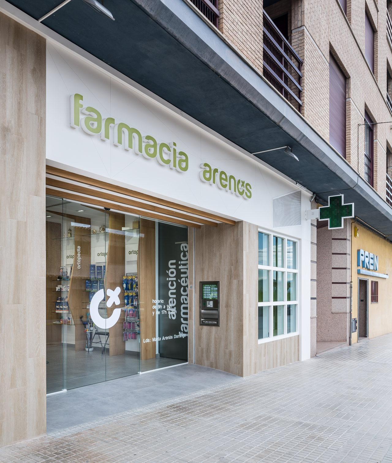 fotografia-arquitectura-valencia-german-cabo-d'estudio-farmacia-arenos-almassora-castellon (2)