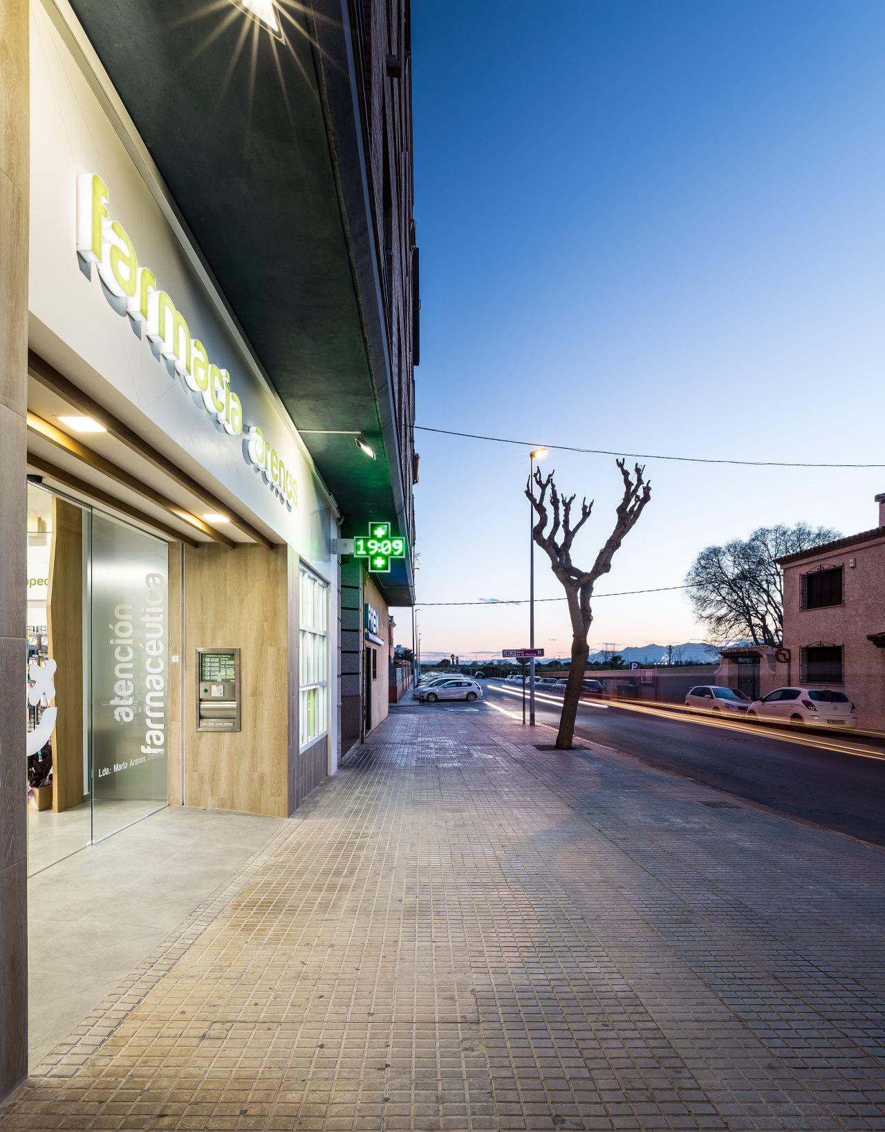 fotografia-arquitectura-valencia-german-cabo-d'estudio-farmacia-arenos-almassora-castellon (20)