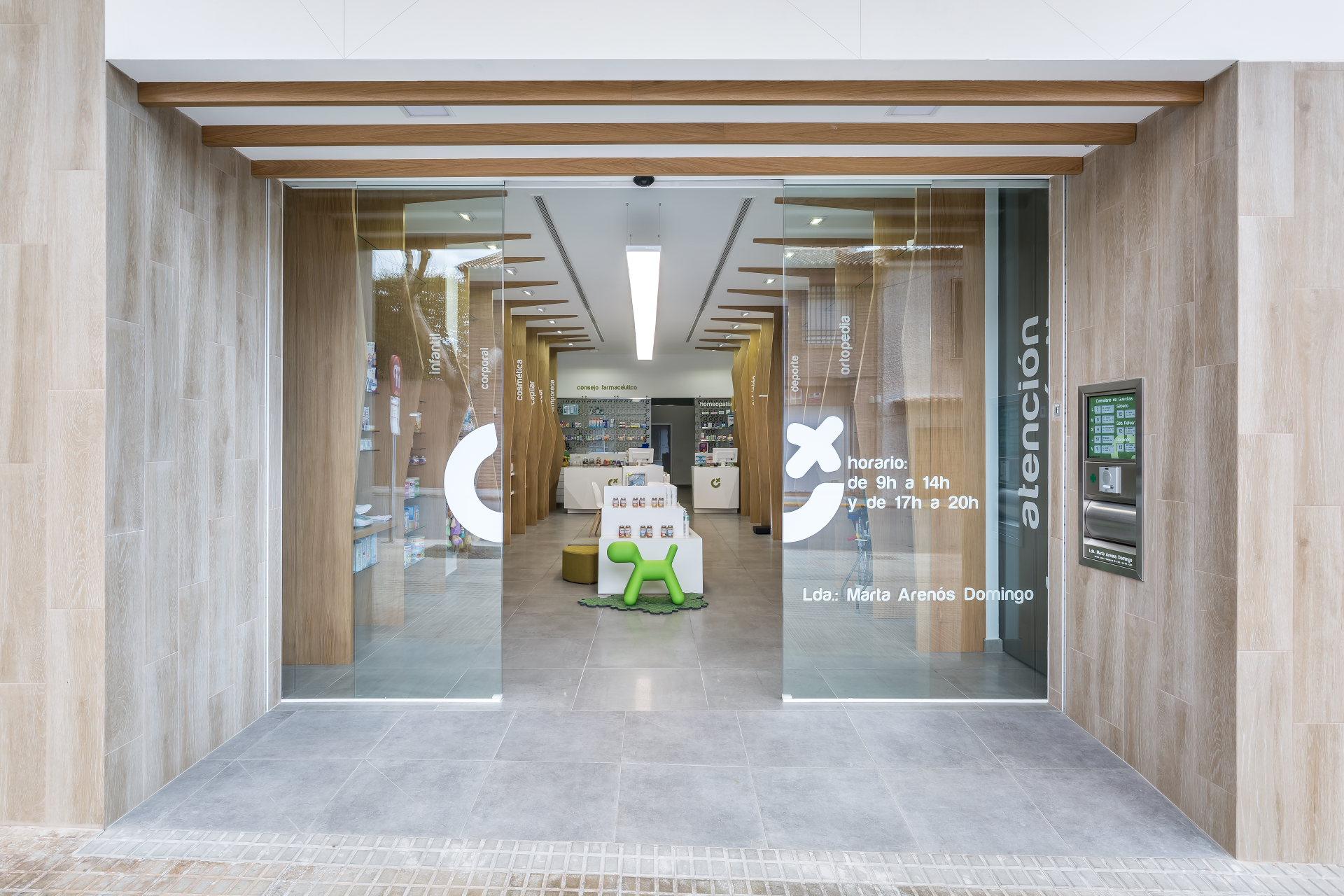 fotografia-arquitectura-valencia-german-cabo-d'estudio-farmacia-arenos-almassora-castellon (3)