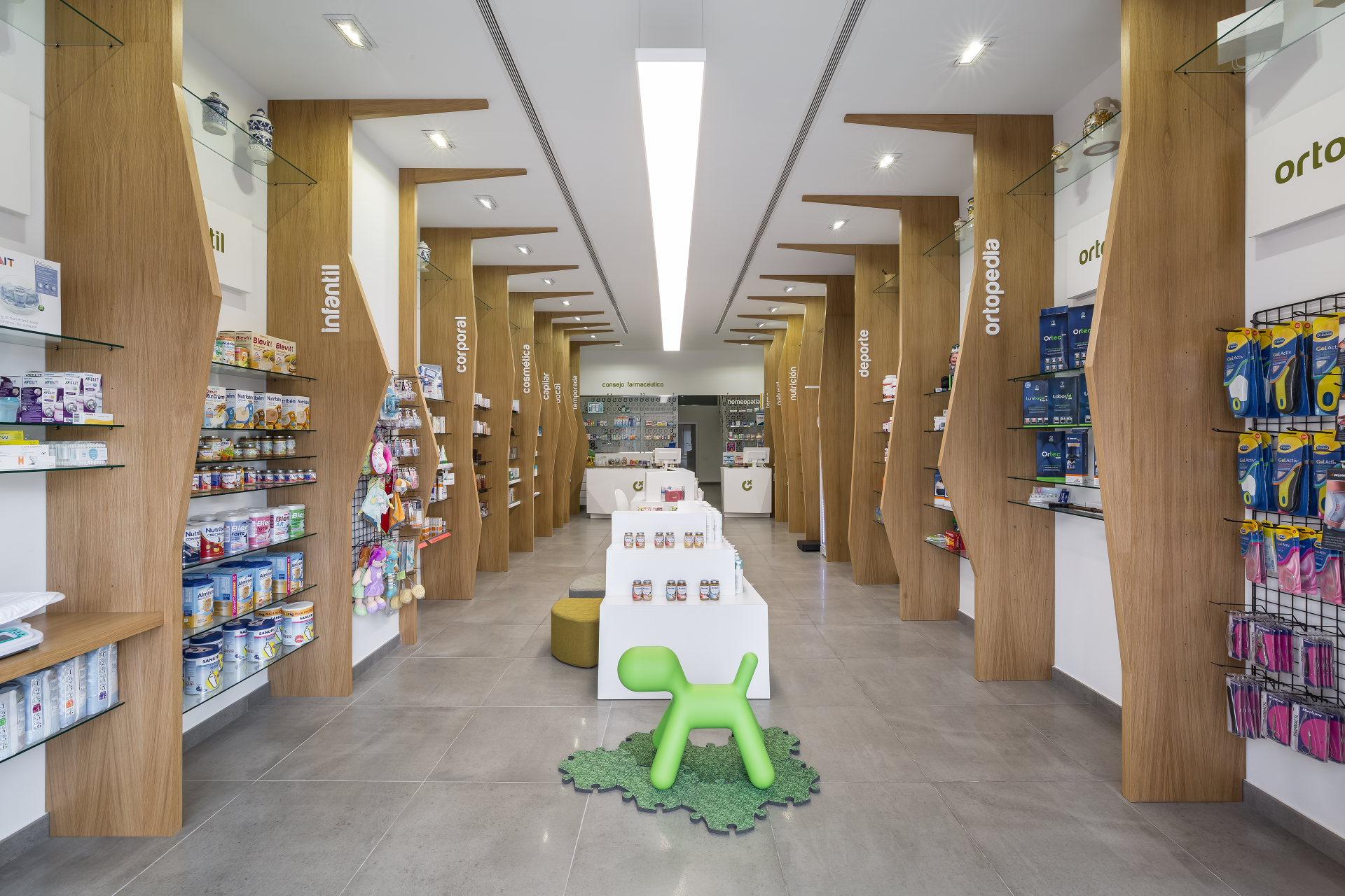 fotografia-arquitectura-valencia-german-cabo-d'estudio-farmacia-arenos-almassora-castellon (4)