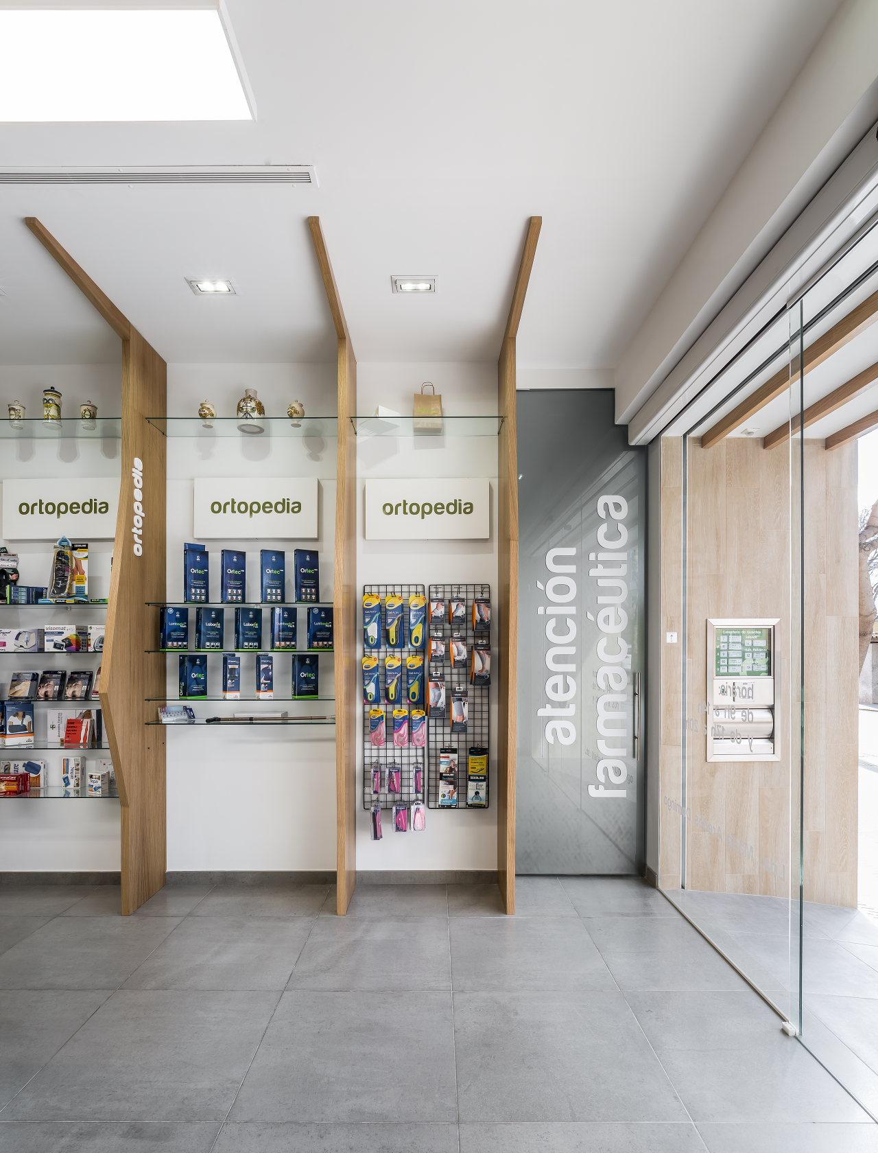fotografia-arquitectura-valencia-german-cabo-d'estudio-farmacia-arenos-almassora-castellon (5)