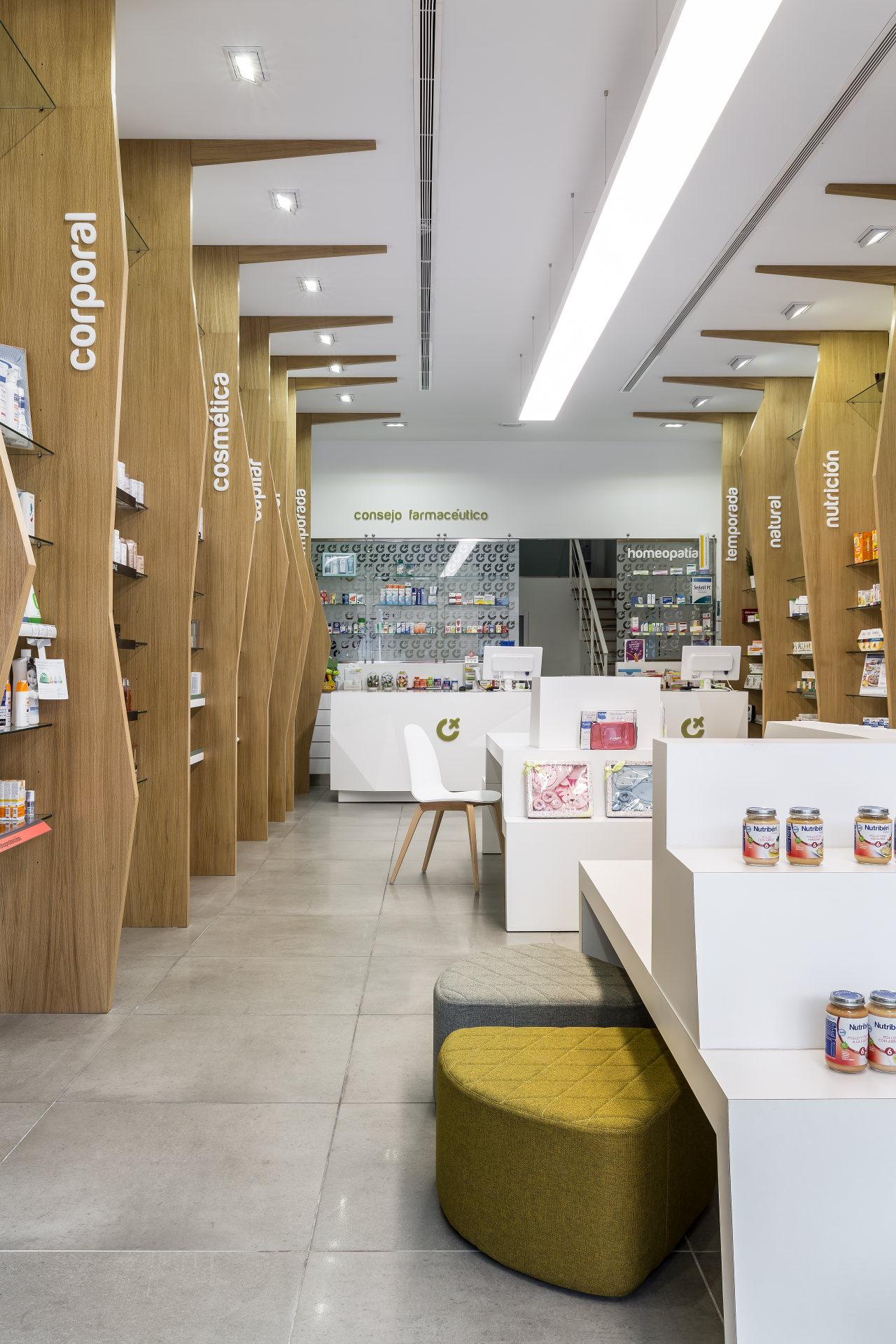 fotografia-arquitectura-valencia-german-cabo-d'estudio-farmacia-arenos-almassora-castellon (7)