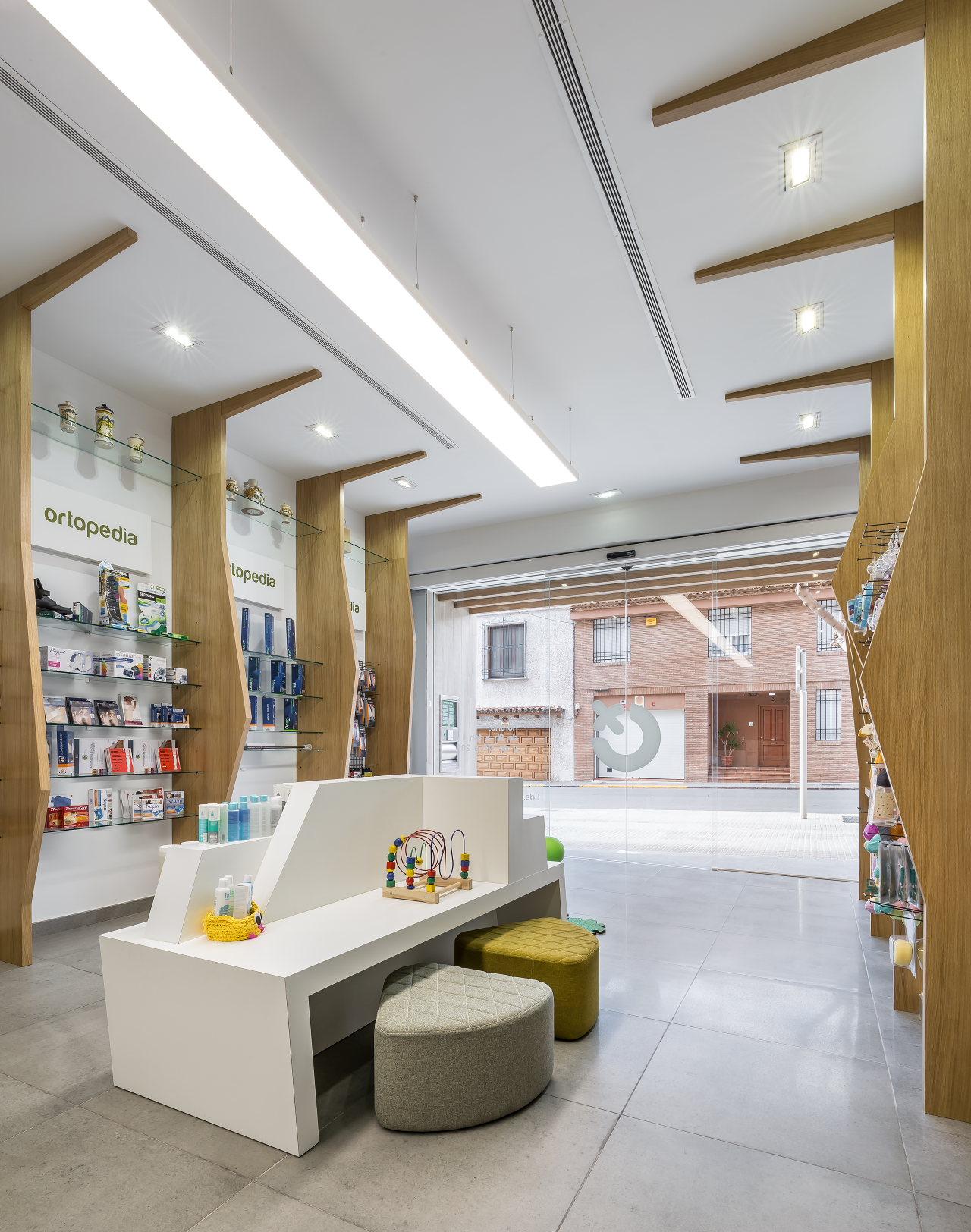 fotografia-arquitectura-valencia-german-cabo-d'estudio-farmacia-arenos-almassora-castellon (8)