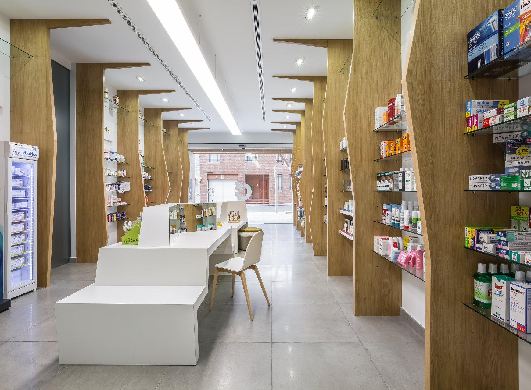fotografia-arquitectura-valencia-german-cabo-d'estudio-farmacia-arenos-almassora-castellon (9)