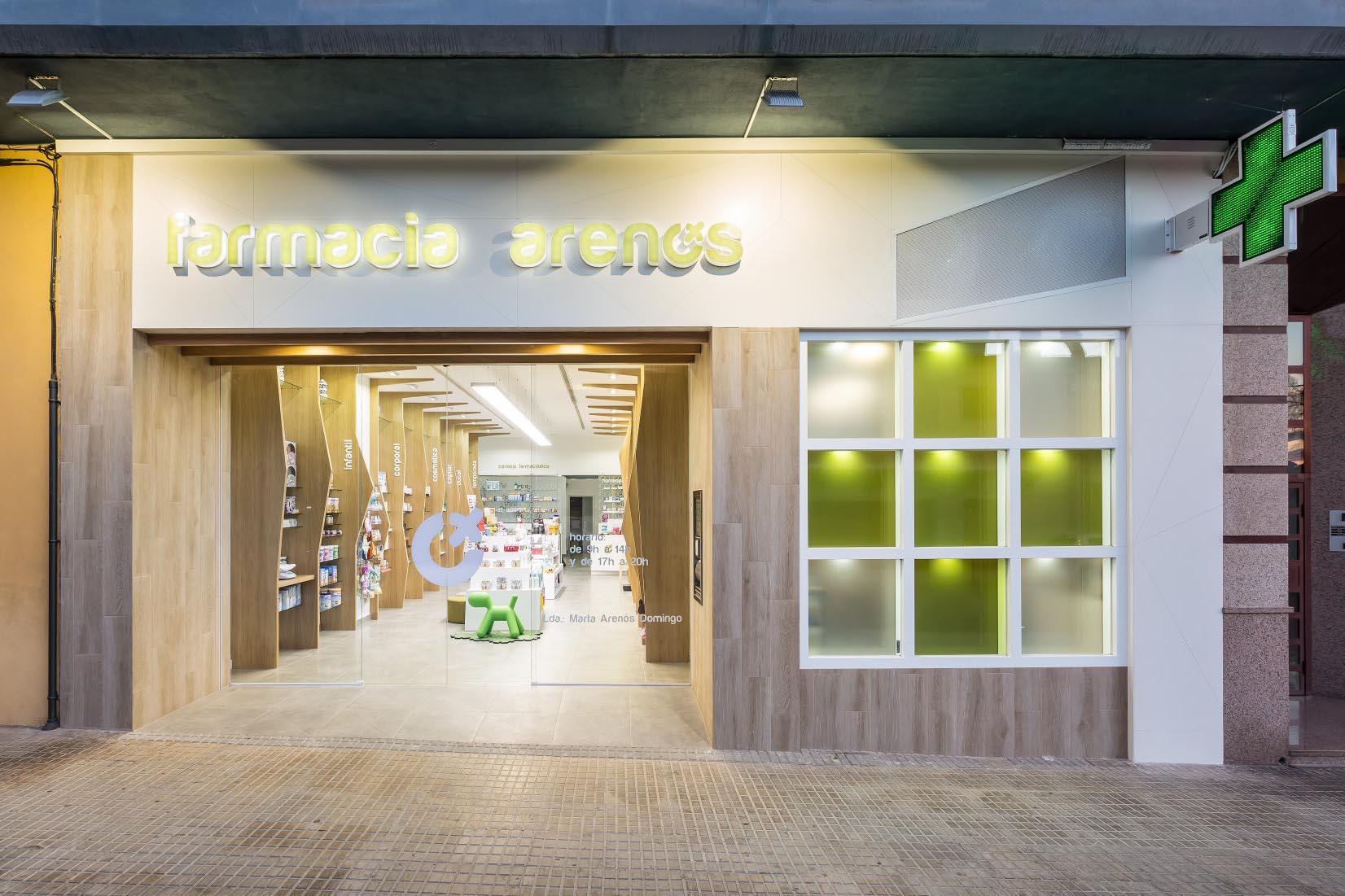 fotografia-arquitectura-valencia-german-cabo-d'estudio-farmacia-arenos-almassora-castellon (x)_portada