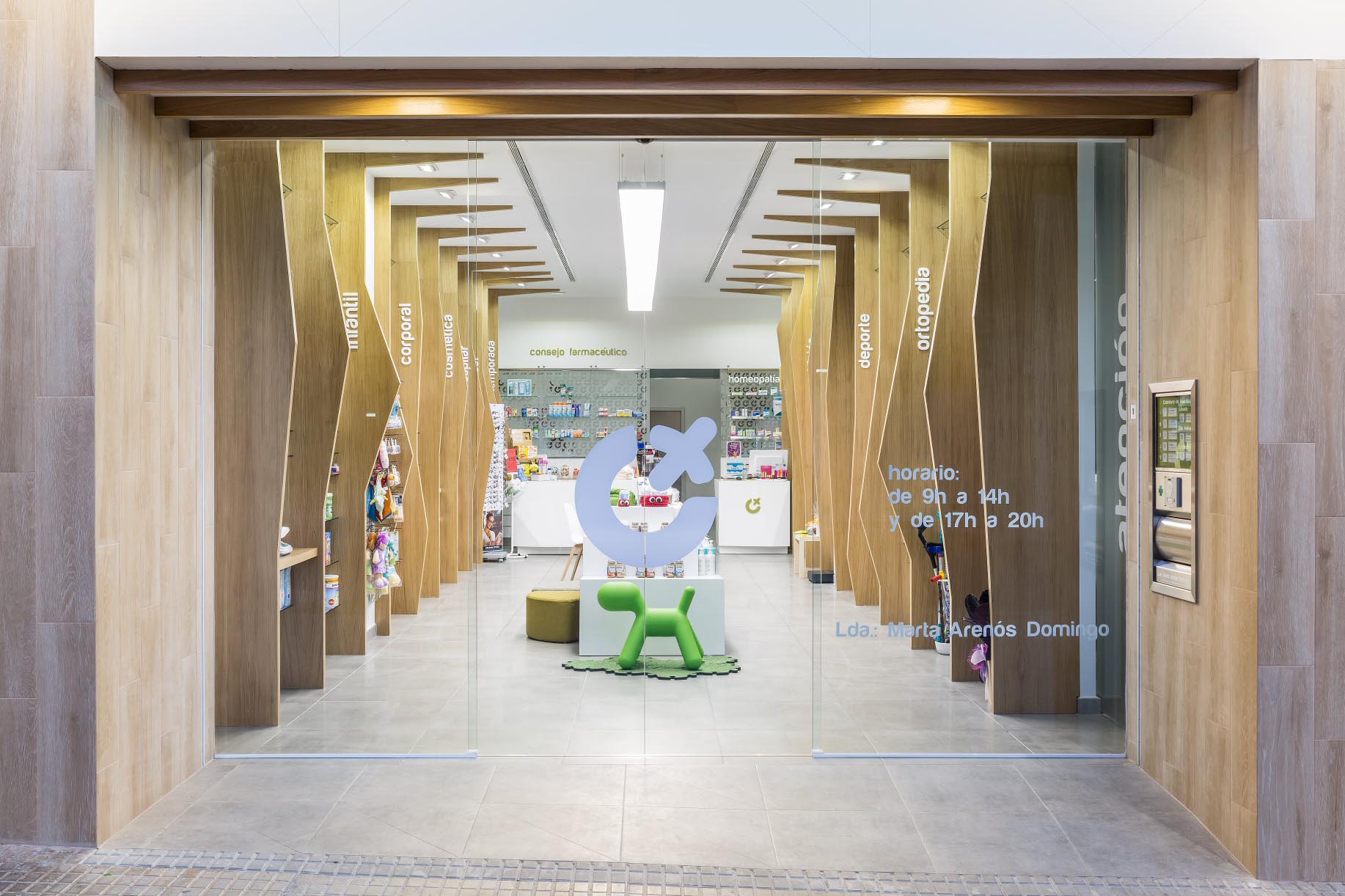 fotografia-arquitectura-valencia-german-cabo-d'estudio-farmacia-arenos-almassora-castellon (x)_portada2