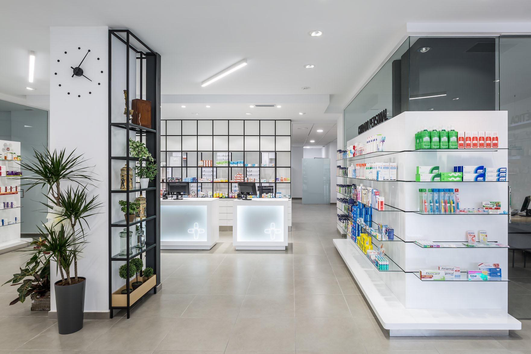 fotografia-arquitectura-valencia-german-cabo-d'estudio-farmacia-sud-picassent (x)_portada2