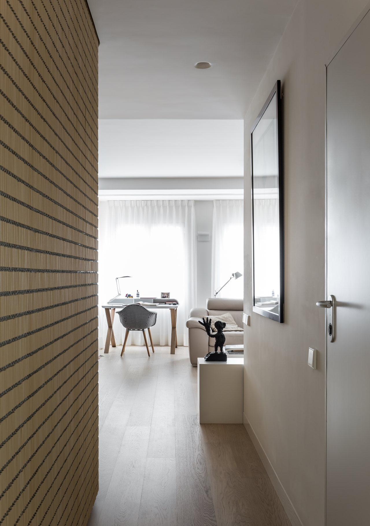 fotografia-arquitectura-valencia-german-cabo-selecta-home-alicante (1)