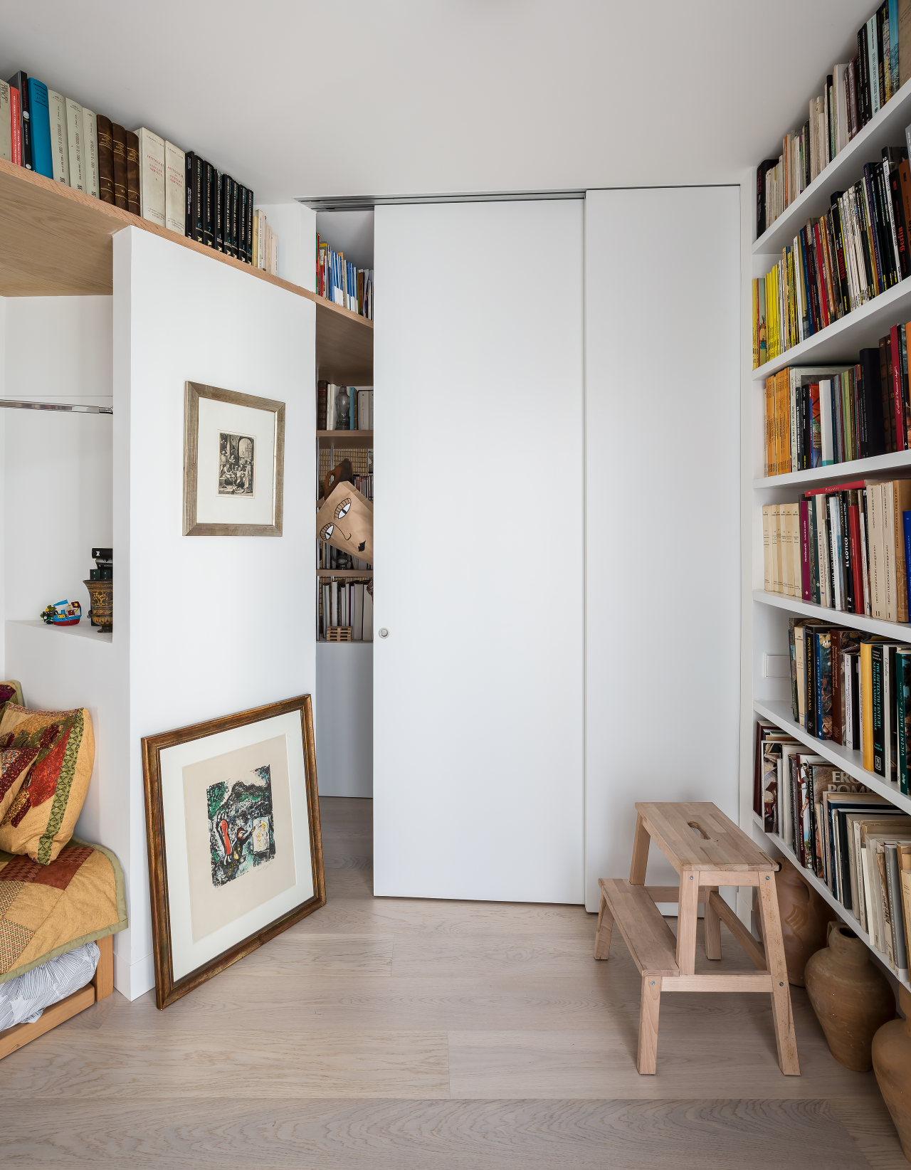fotografia-arquitectura-valencia-german-cabo-selecta-home-alicante (10)