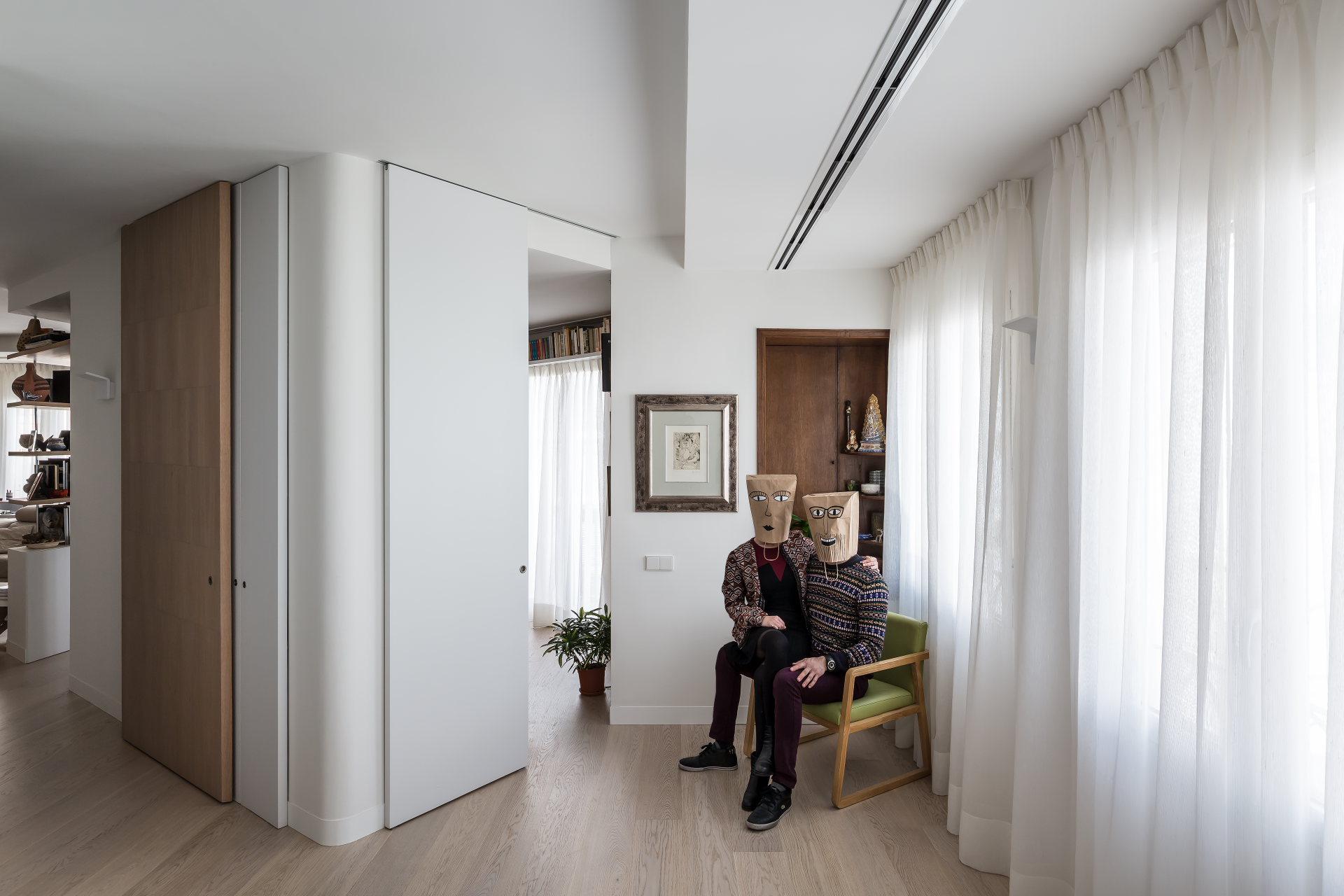 fotografia-arquitectura-valencia-german-cabo-selecta-home-alicante (14)