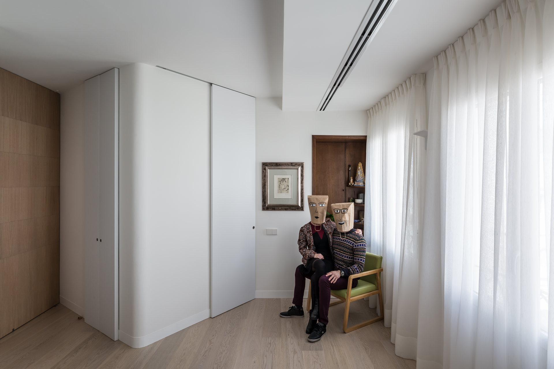fotografia-arquitectura-valencia-german-cabo-selecta-home-alicante (15)