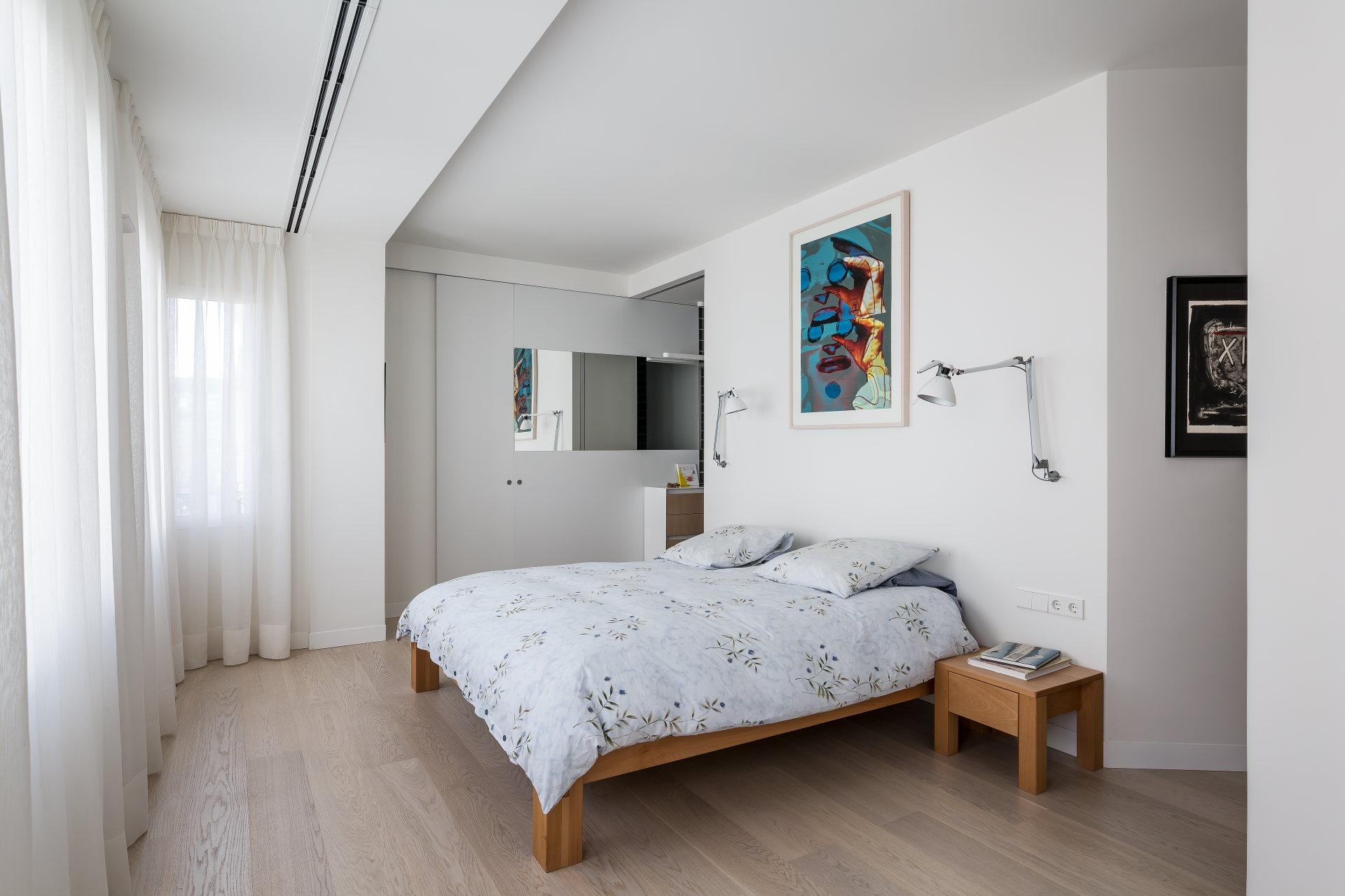 fotografia-arquitectura-valencia-german-cabo-selecta-home-alicante (17)