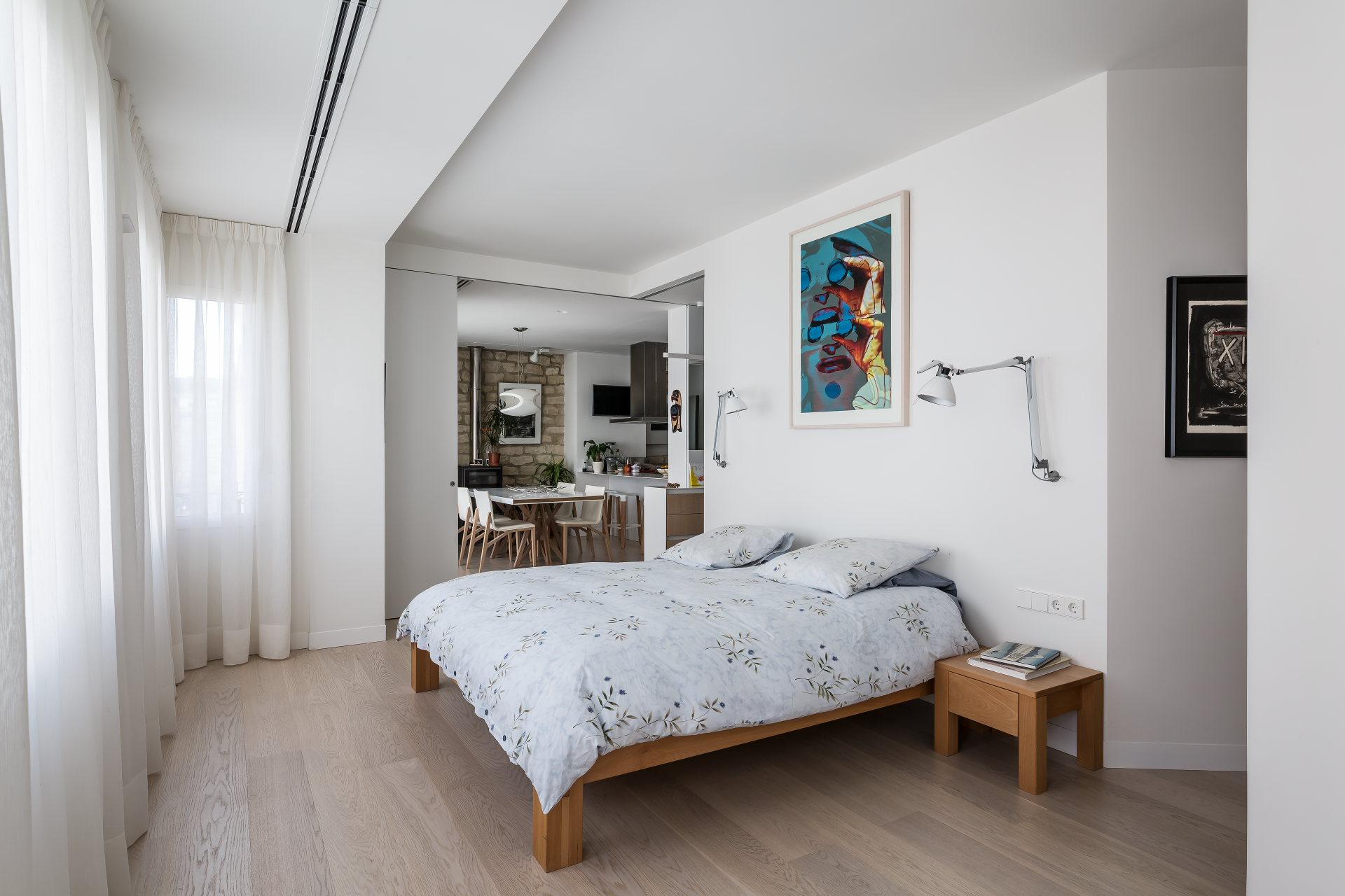 fotografia-arquitectura-valencia-german-cabo-selecta-home-alicante (18)