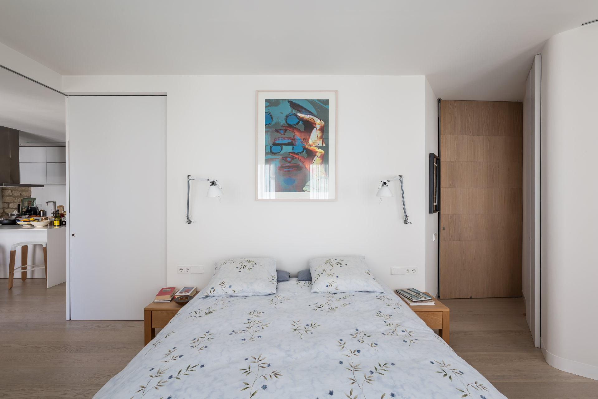 fotografia-arquitectura-valencia-german-cabo-selecta-home-alicante (19)