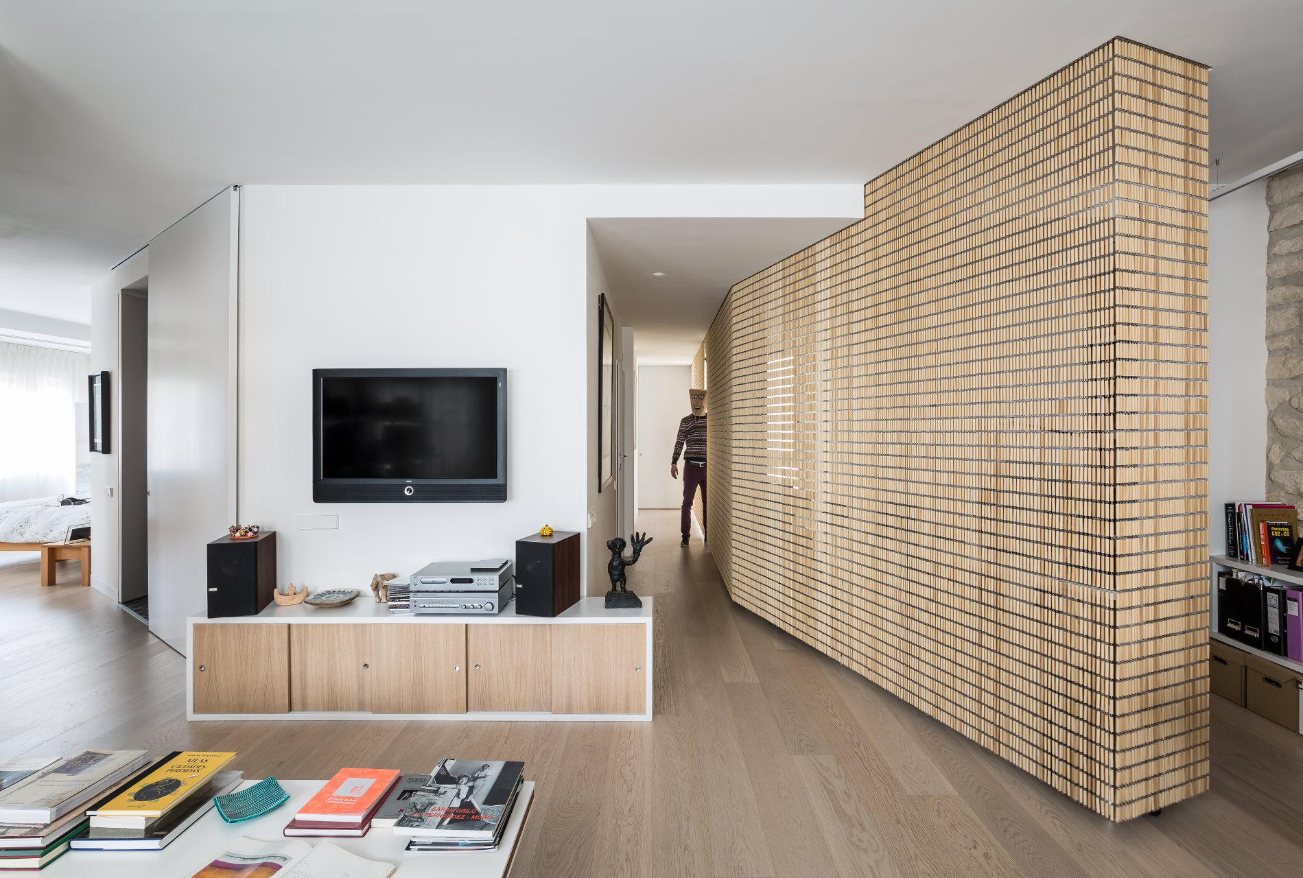 fotografia-arquitectura-valencia-german-cabo-selecta-home-alicante (2)
