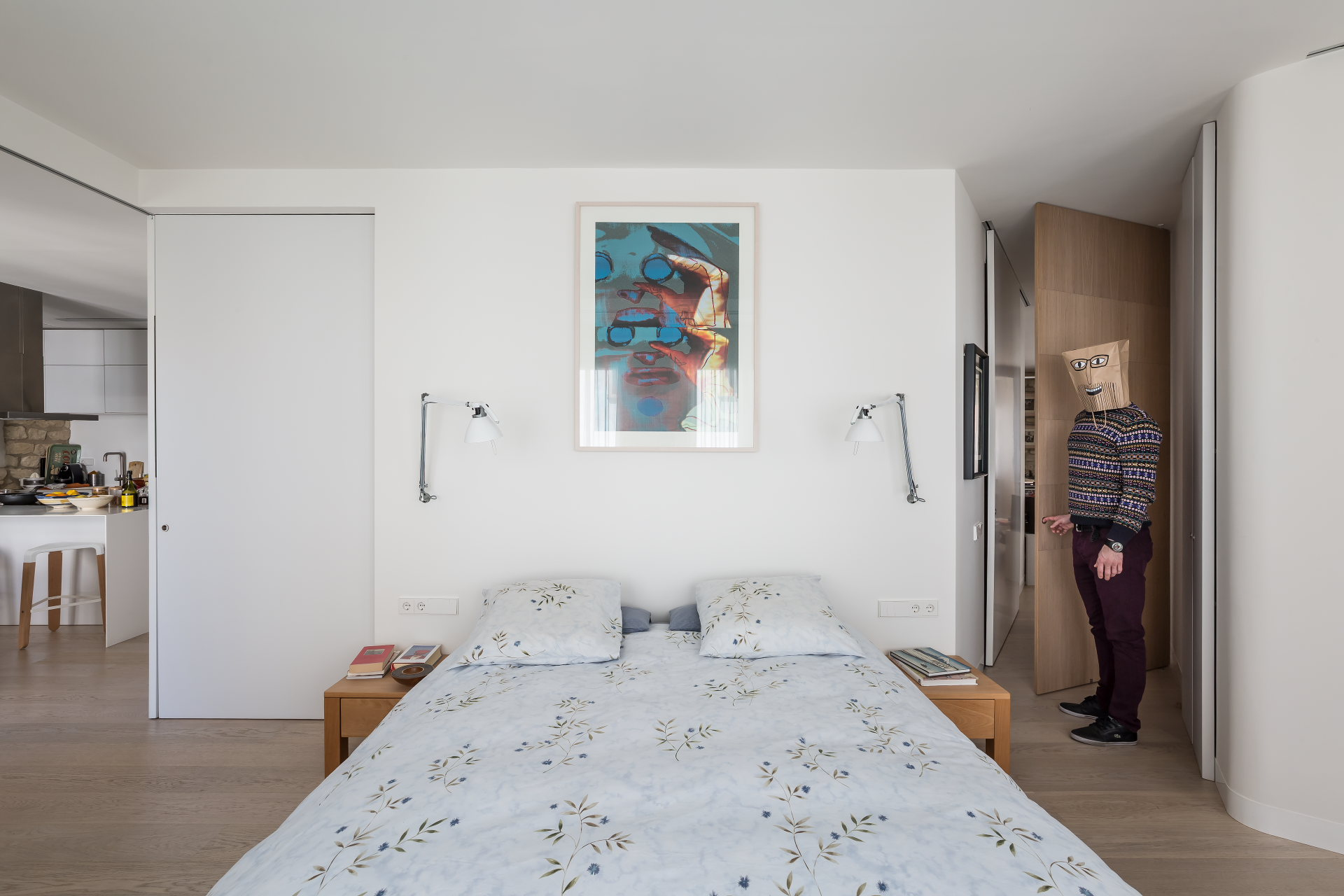 fotografia-arquitectura-valencia-german-cabo-selecta-home-alicante (20)