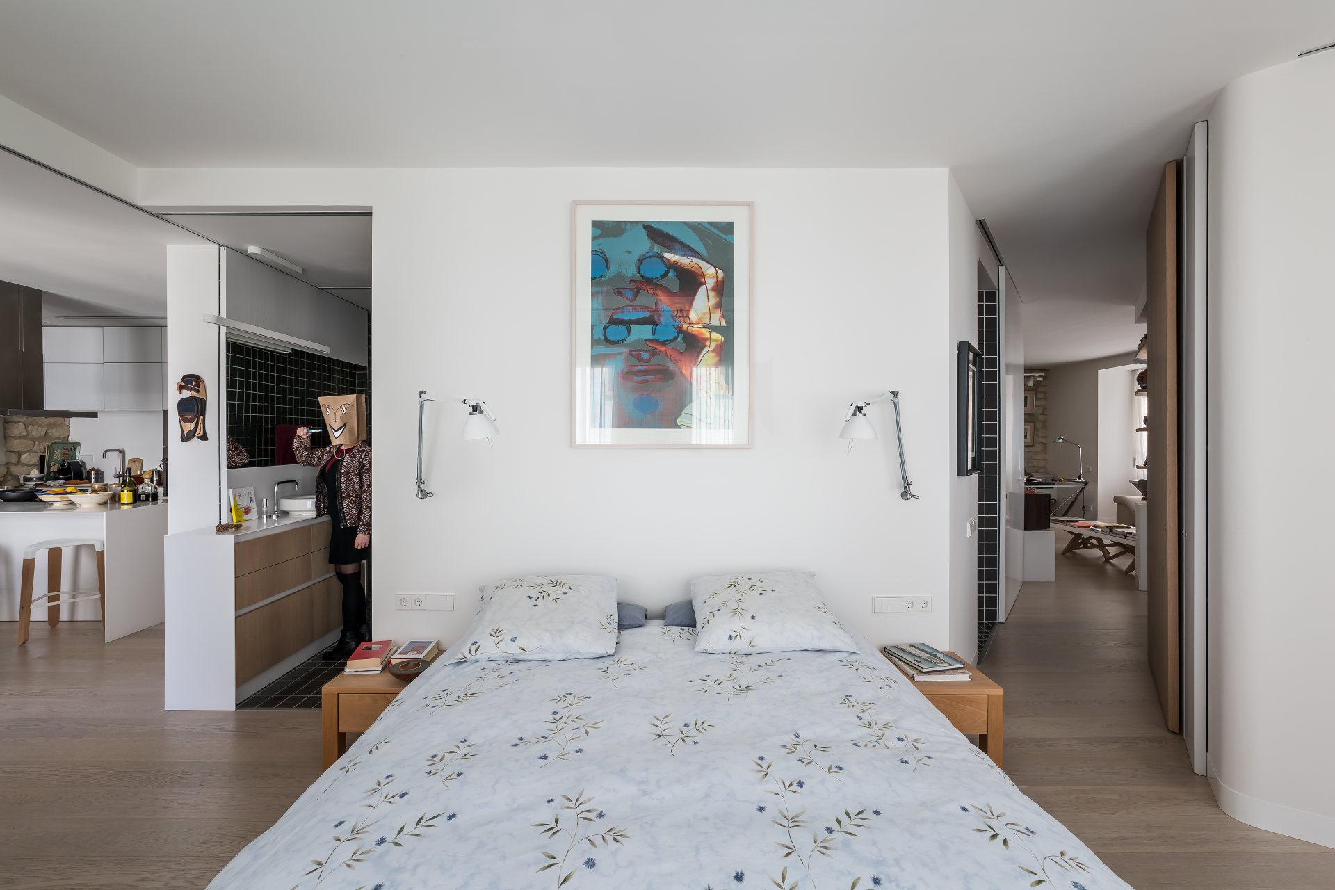 fotografia-arquitectura-valencia-german-cabo-selecta-home-alicante (21)