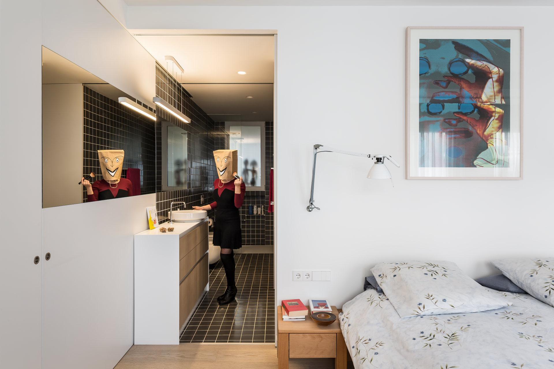 fotografia-arquitectura-valencia-german-cabo-selecta-home-alicante (24)