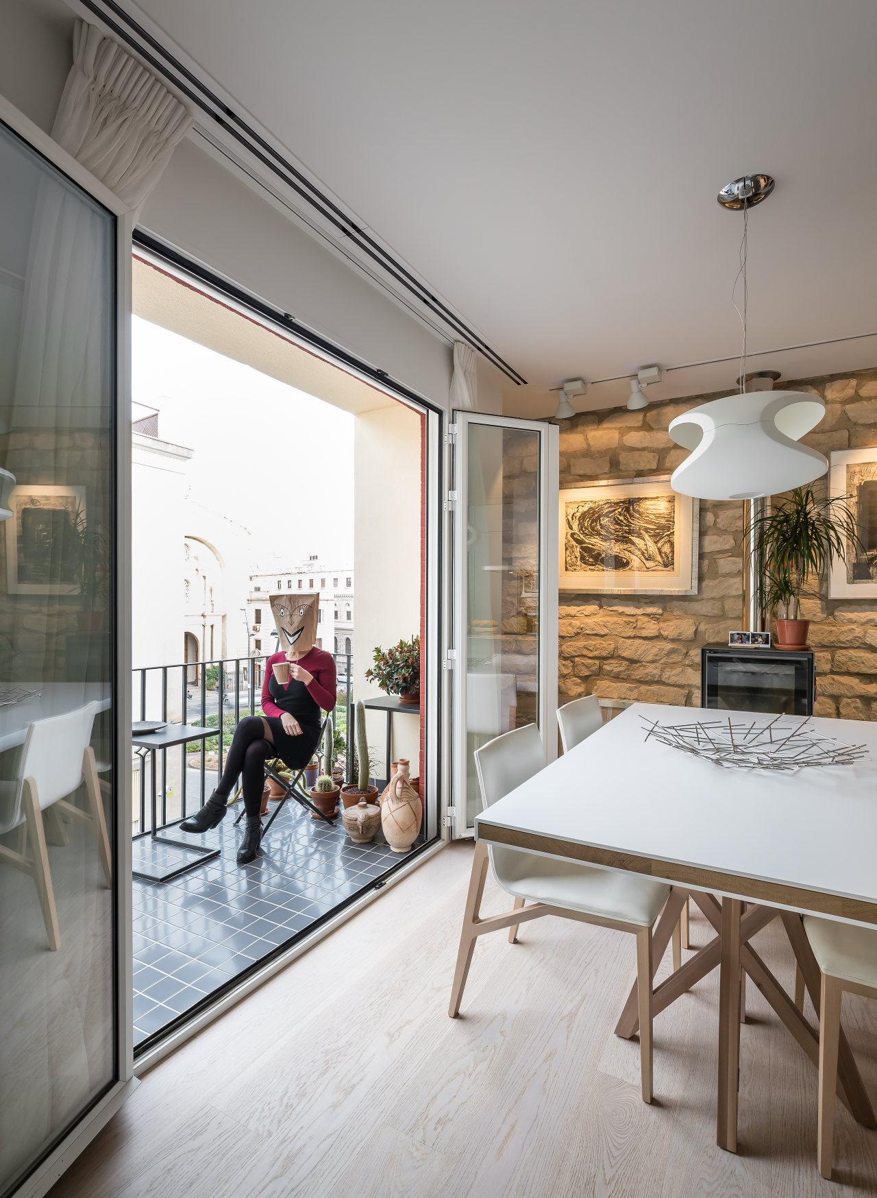 fotografia-arquitectura-valencia-german-cabo-selecta-home-alicante (26)