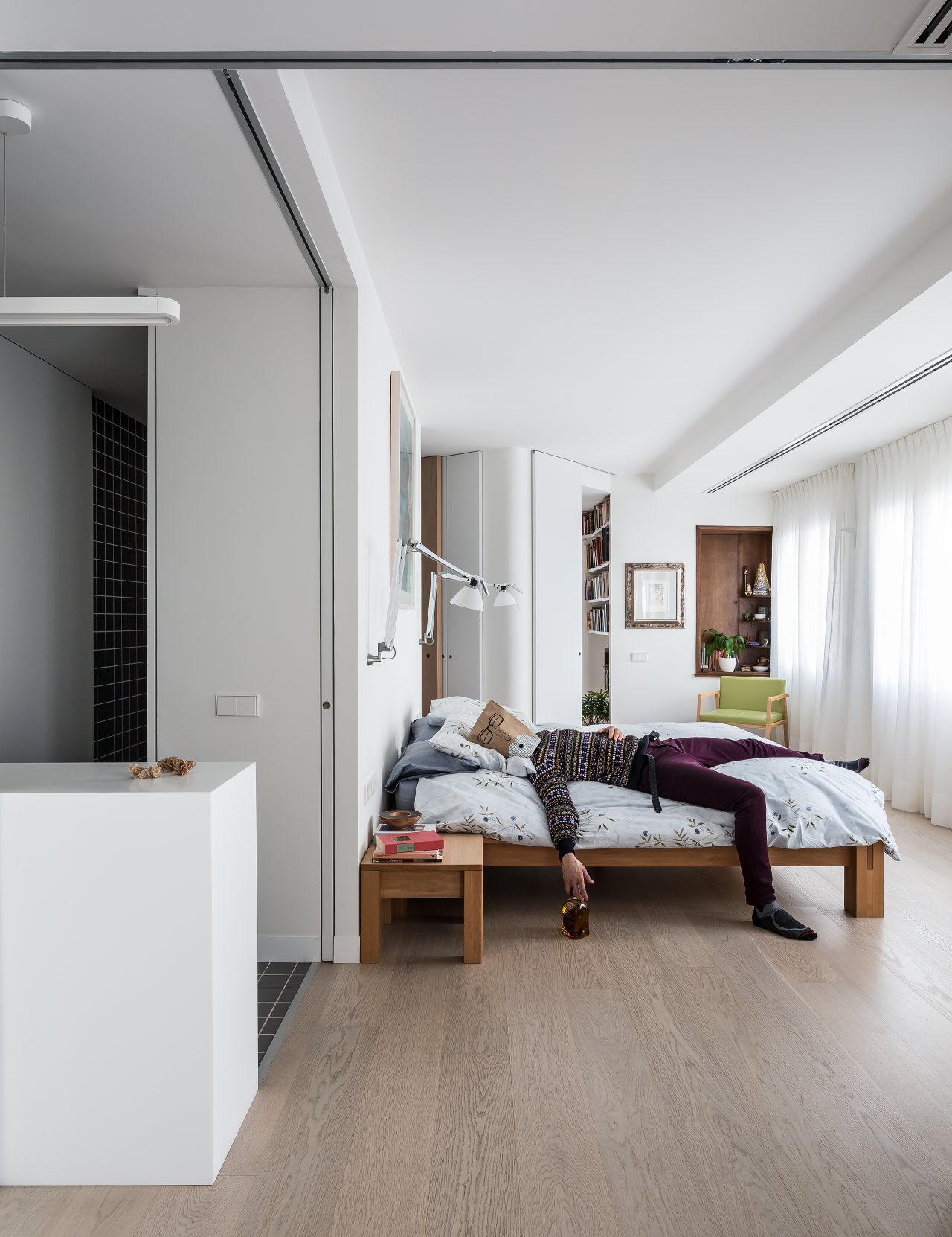 fotografia-arquitectura-valencia-german-cabo-selecta-home-alicante (27)
