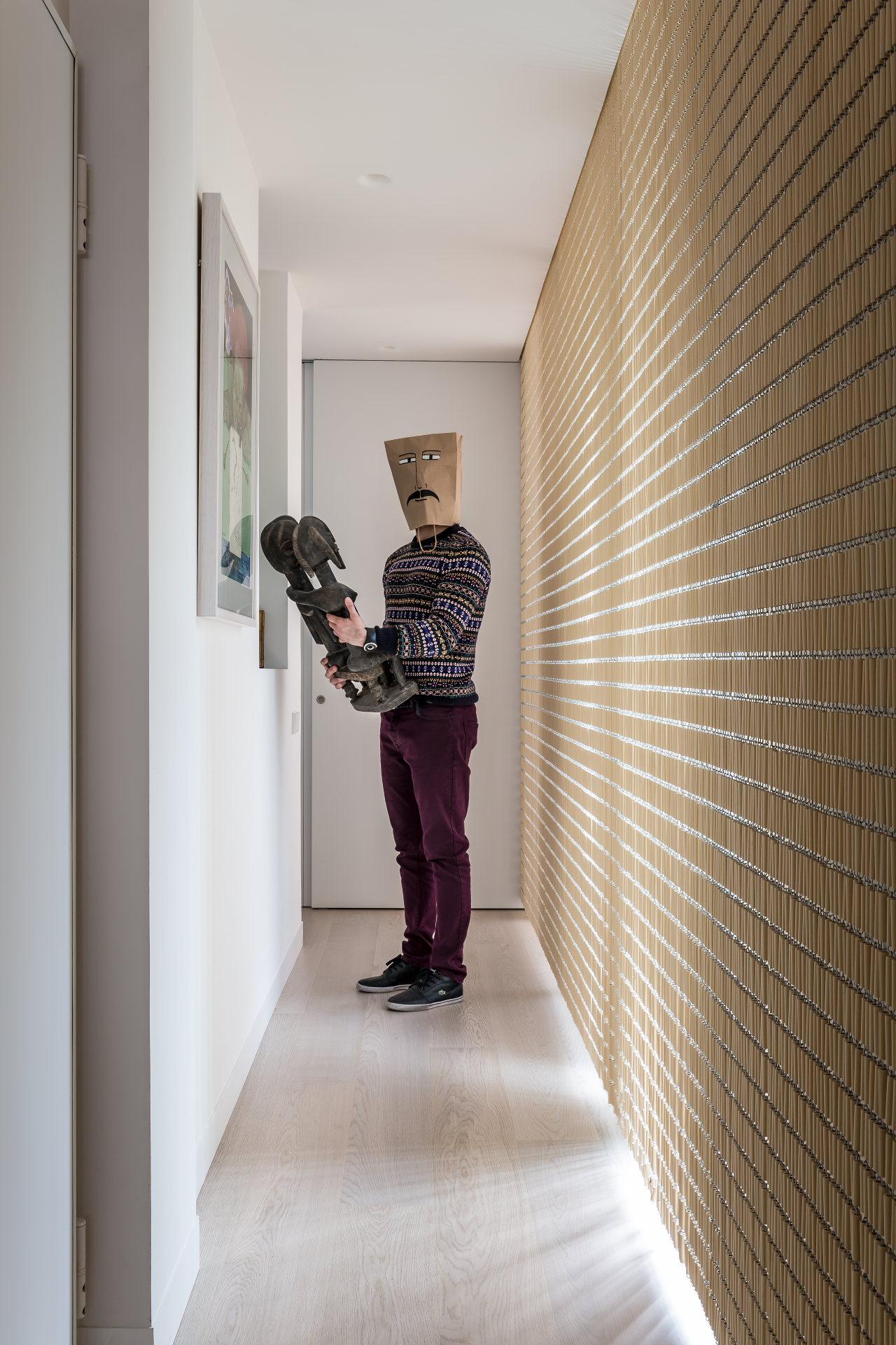 fotografia-arquitectura-valencia-german-cabo-selecta-home-alicante (28)