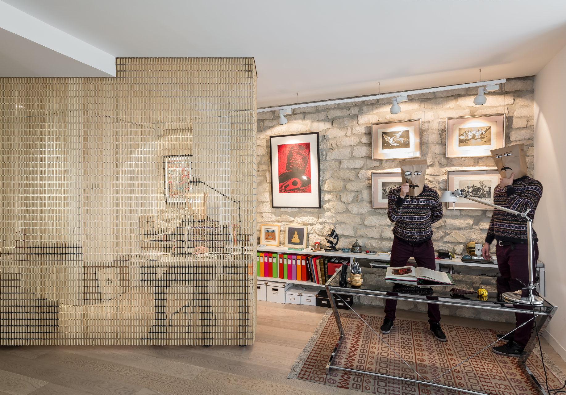 fotografia-arquitectura-valencia-german-cabo-selecta-home-alicante (3)