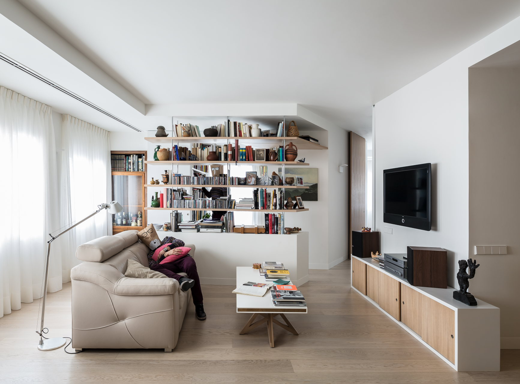 fotografia-arquitectura-valencia-german-cabo-selecta-home-alicante (5)