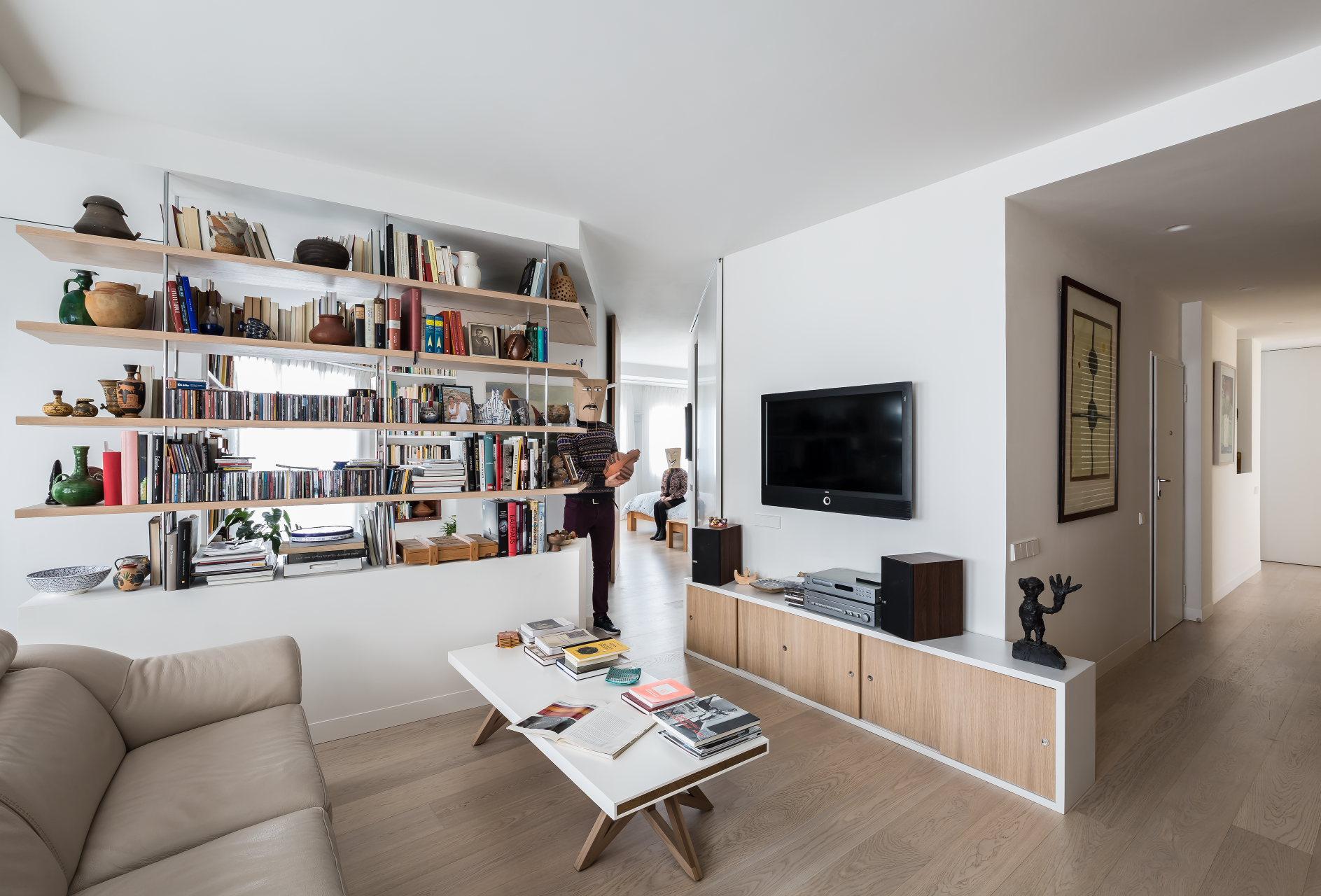 fotografia-arquitectura-valencia-german-cabo-selecta-home-alicante (6)