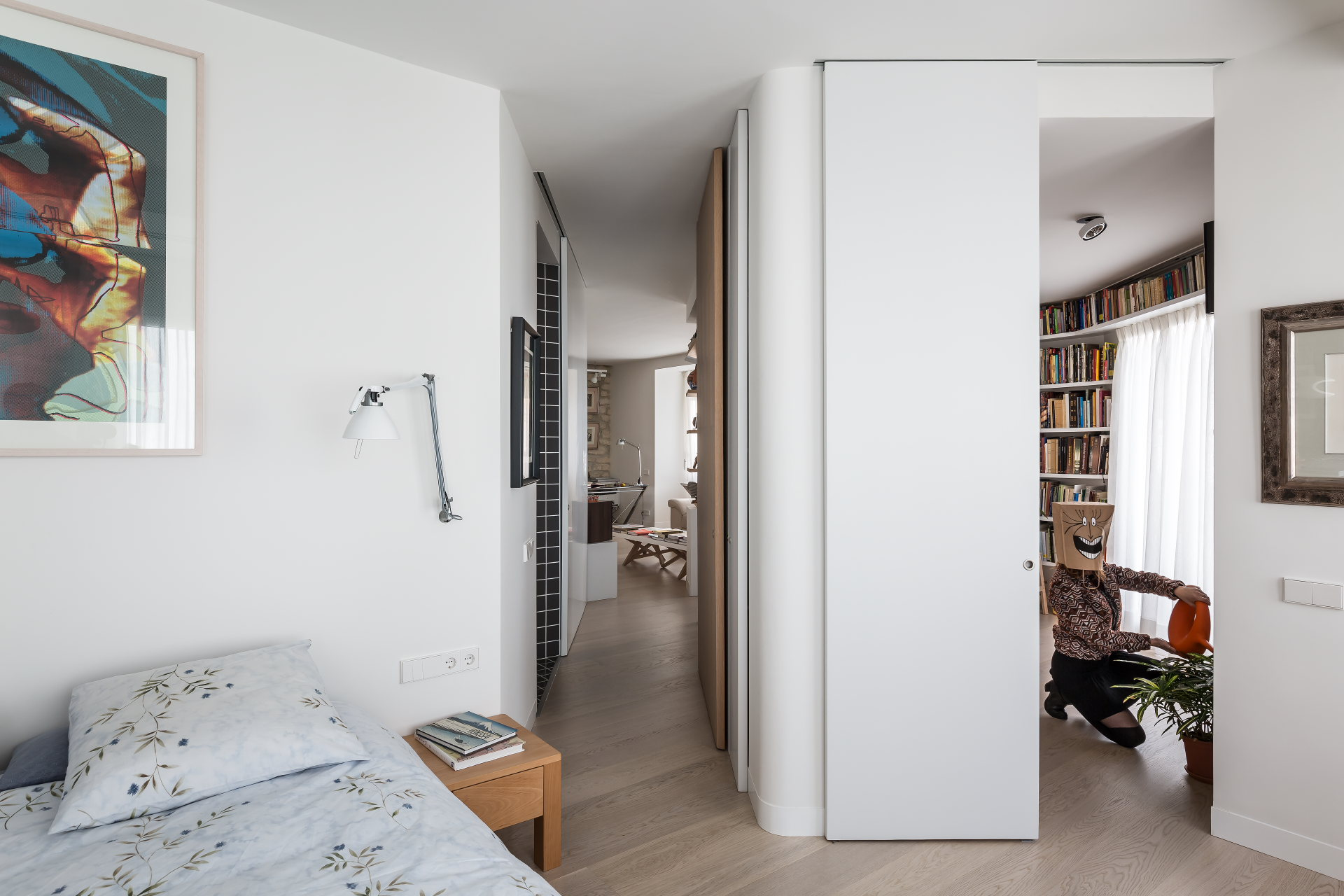 fotografia-arquitectura-valencia-german-cabo-selecta-home-alicante (8)