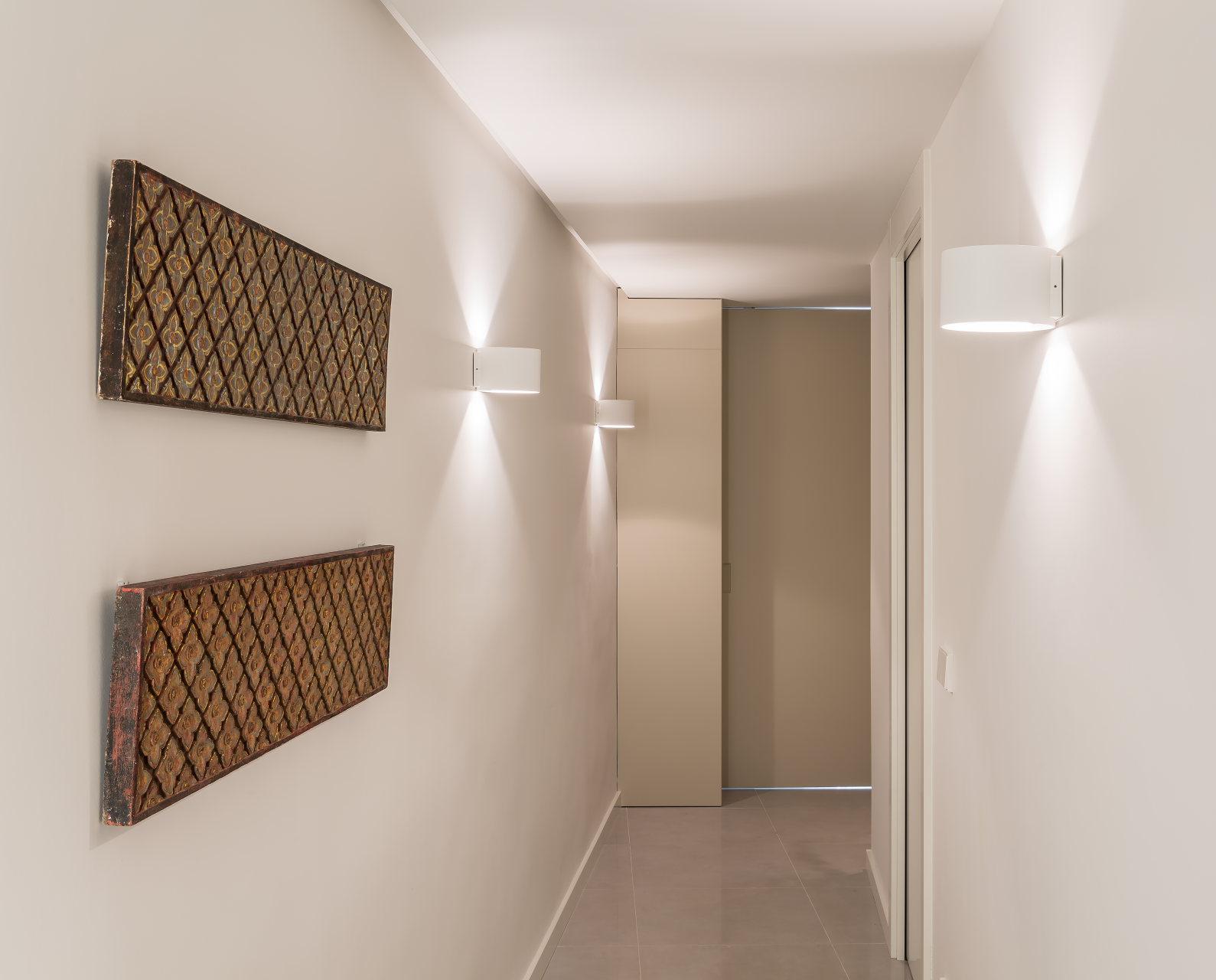 fotografia-arquitectura-interiorismo-valencia-fenollar-german-cabo-laura-yerpes  (10)