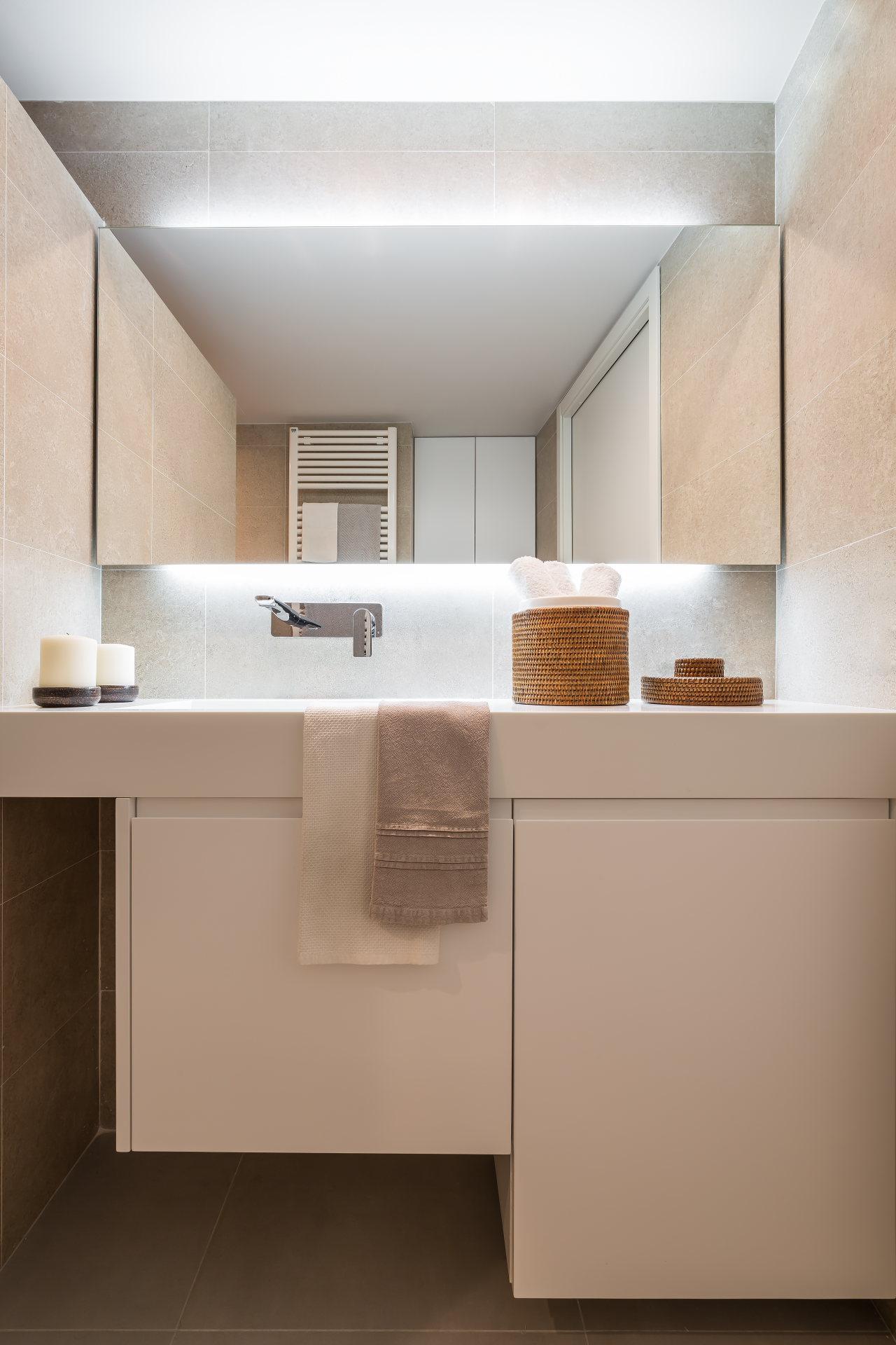 fotografia-arquitectura-interiorismo-valencia-fenollar-german-cabo-laura-yerpes (12)