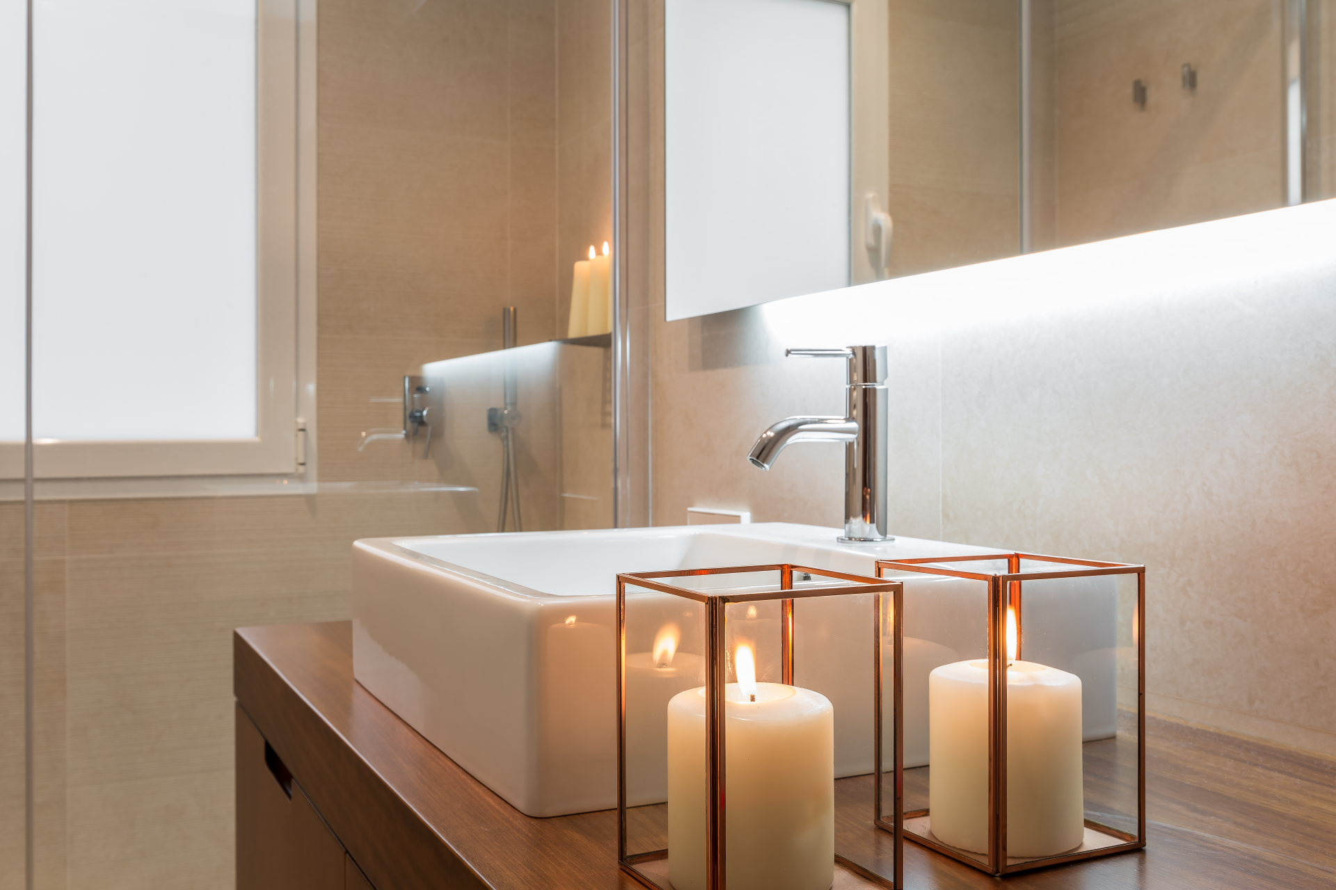 fotografia-arquitectura-interiorismo-valencia-fenollar-german-cabo-laura-yerpes  (24)