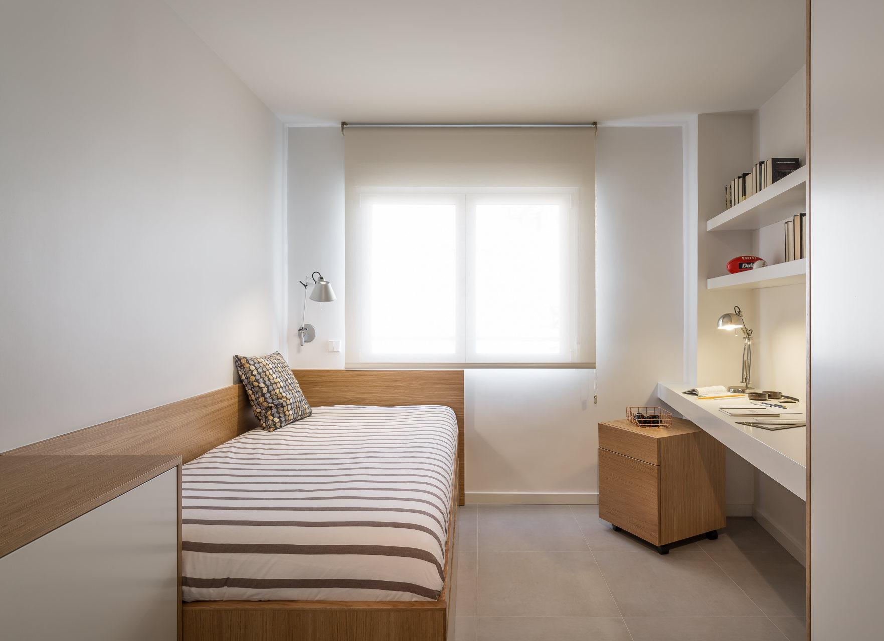 fotografia-arquitectura-interiorismo-valencia-fenollar-german-cabo-laura-yerpes (25)